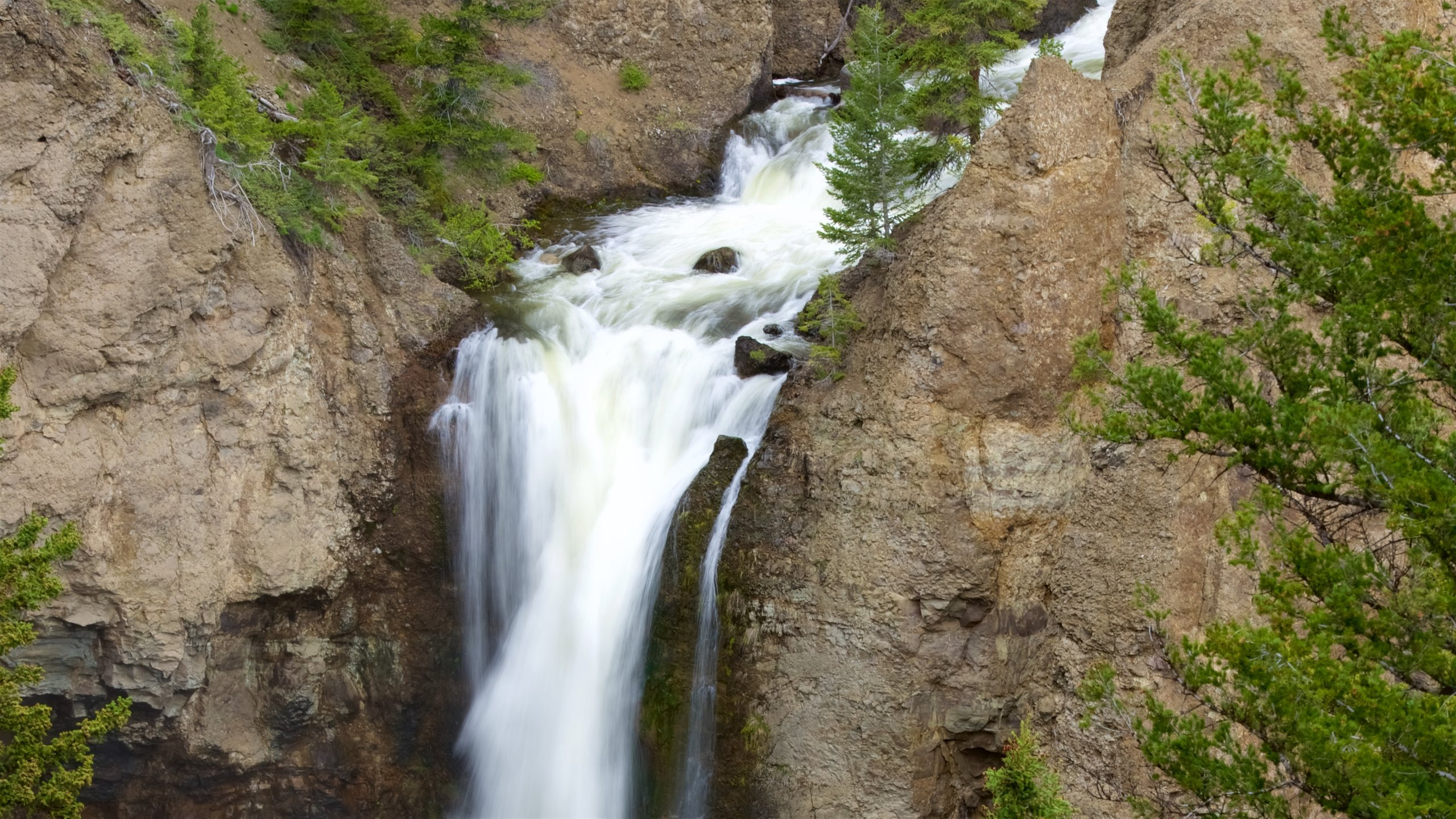 Visit Tower Junction 2020 Travel Guide For Tower Junction Yellowstone National Park Expedia
