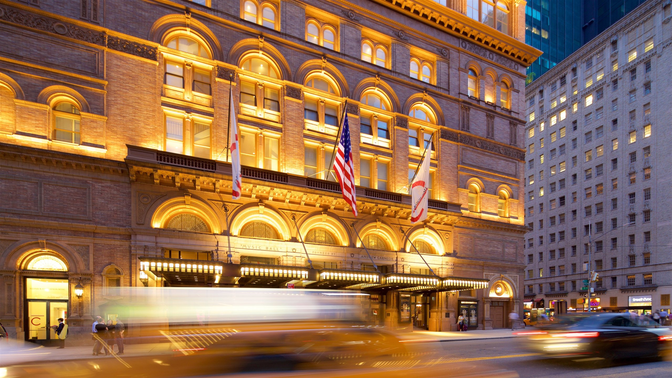 10 Best Hotels Closest to Carnegie Hall in New York for 2019 | Expedia