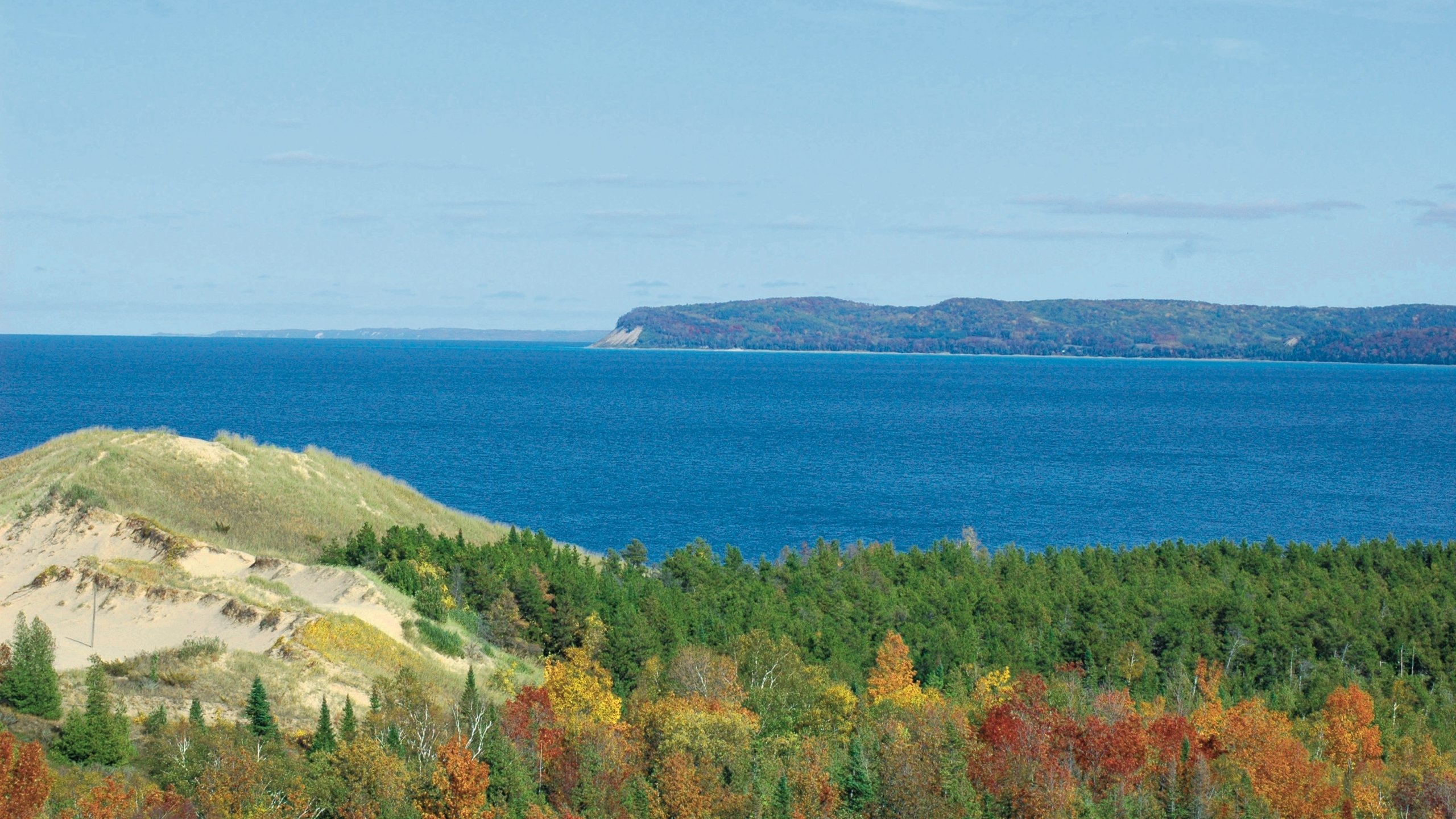 10 Best Hotels Closest to Sleeping Bear Dunes National Lakeshore in