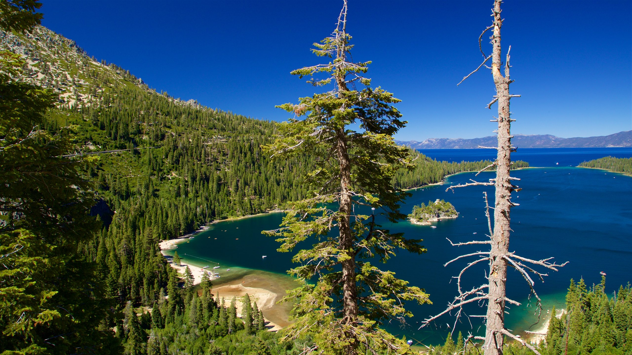 Lake Tahoe Hotels >> Lake Tahoe Hotels From 37 Cheap Hotel Deals Travelocity