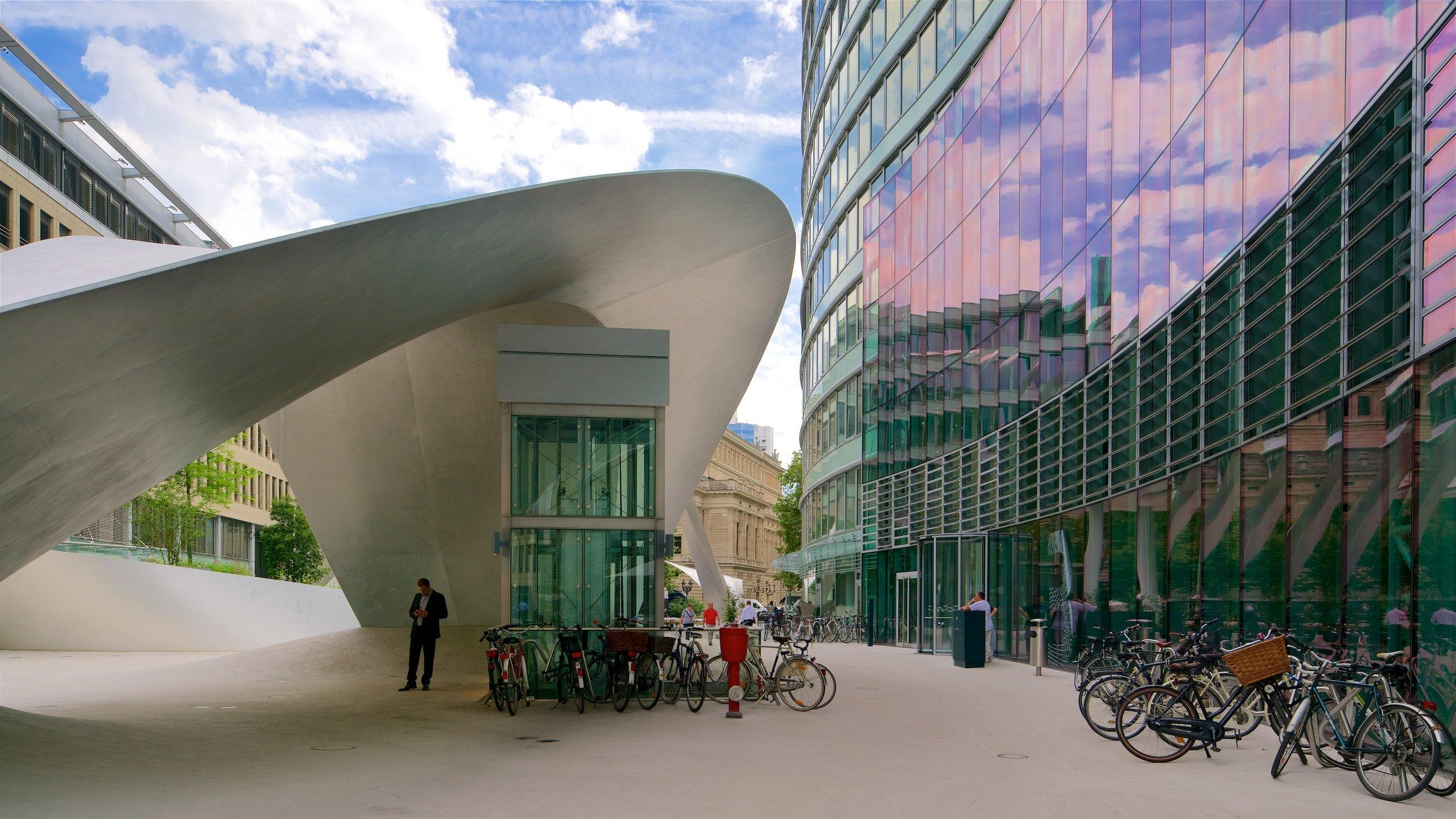 Hotel Frankfurt Am Main Gunstig Buchen Hotels Expedia De