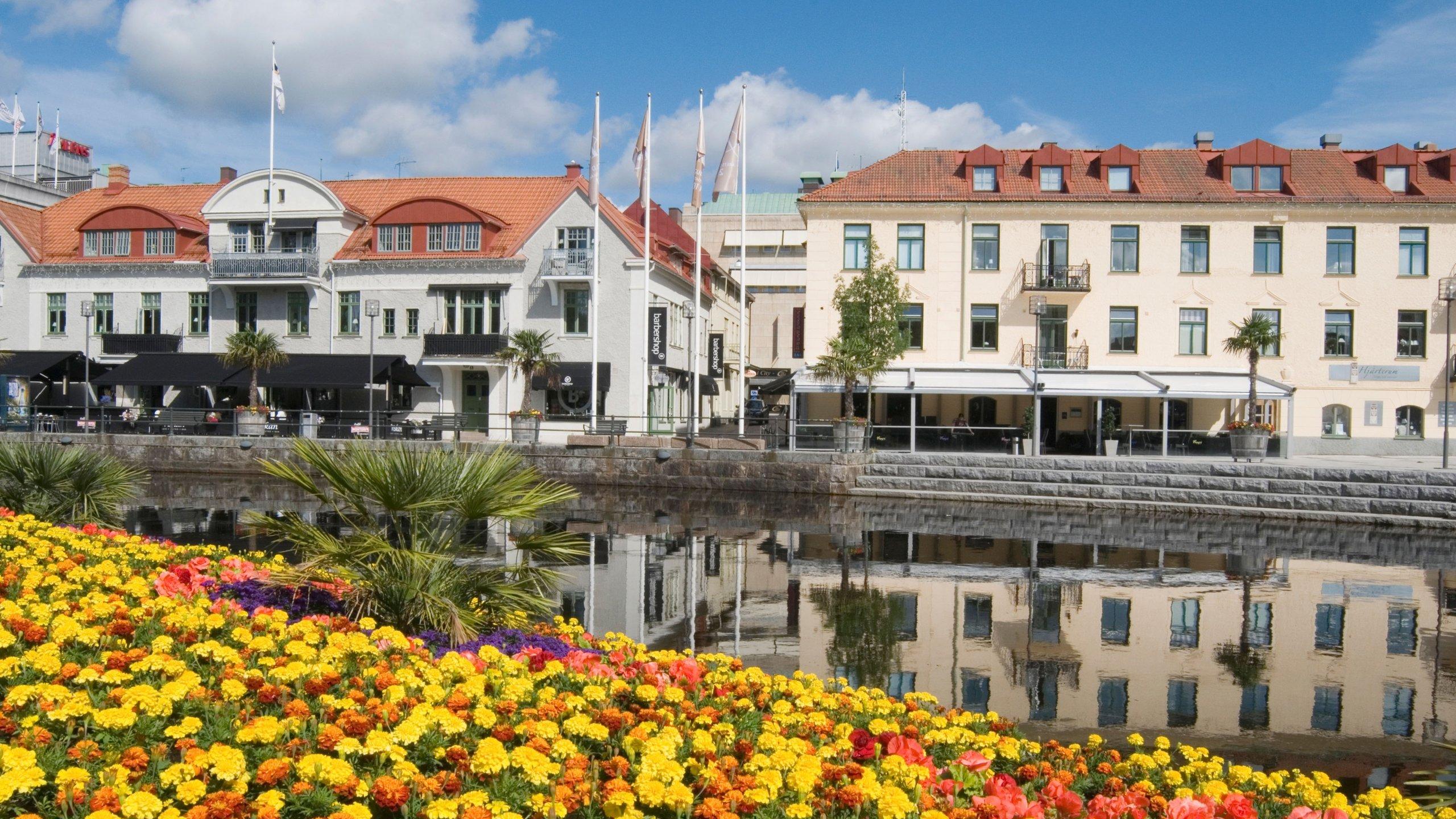 Hotell I Borås 339 Billiga Hotell På Expediase