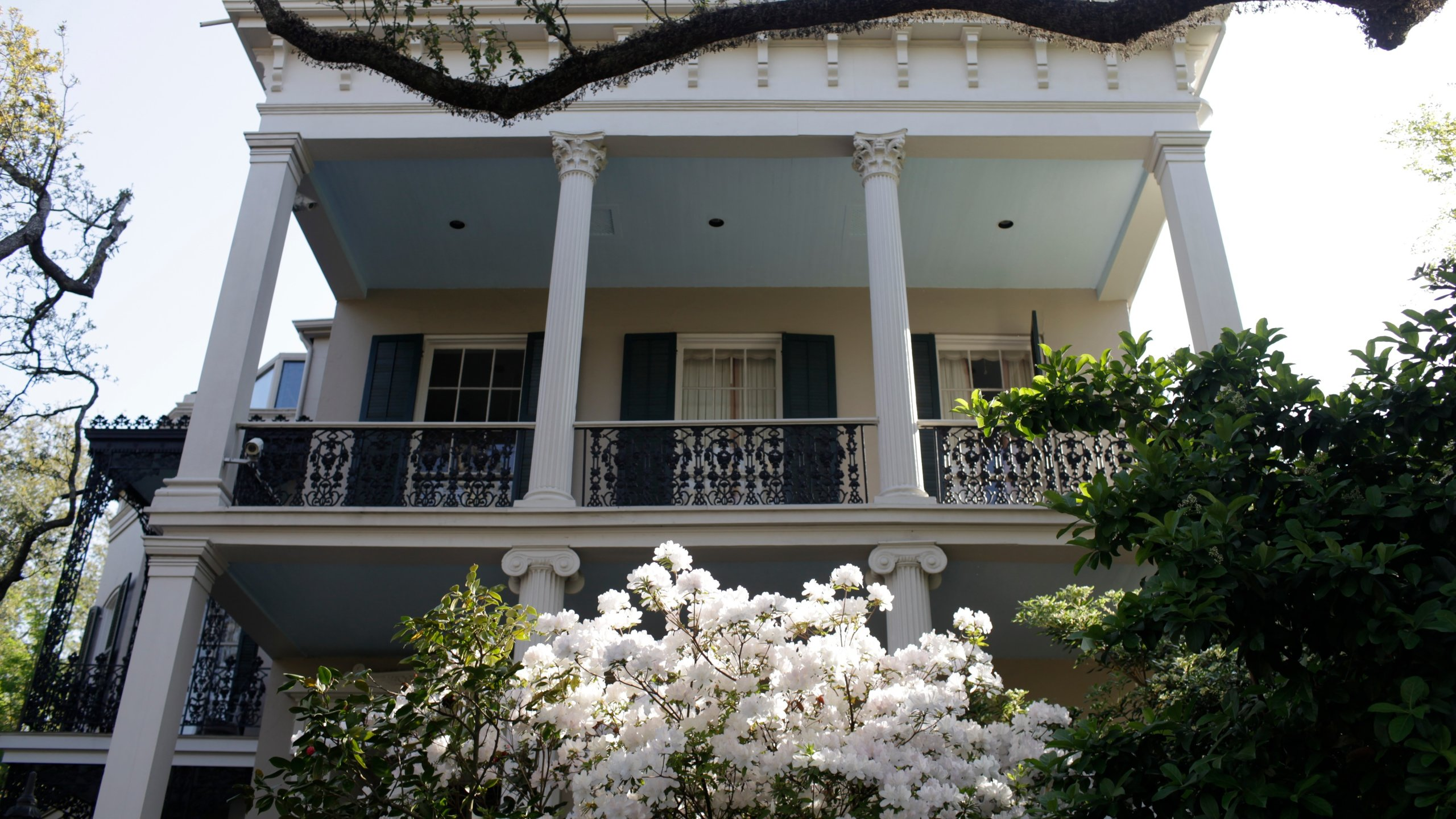 10 best historic hotels in garden district for 2019 expedia - Hotels near garden district new orleans ...