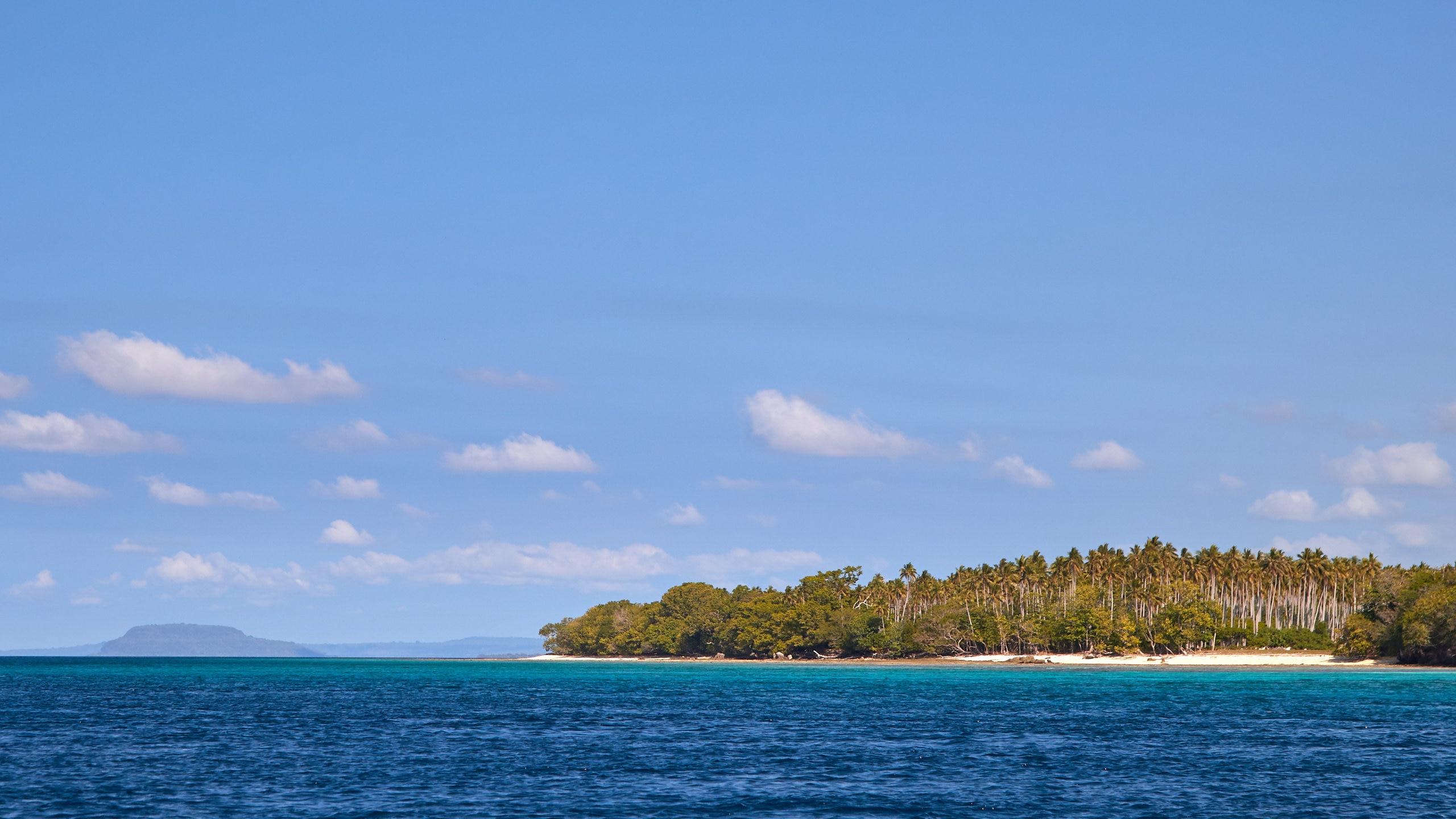 Visit Sanma: 2021 Travel Guide for Sanma, Vanuatu | Expedia