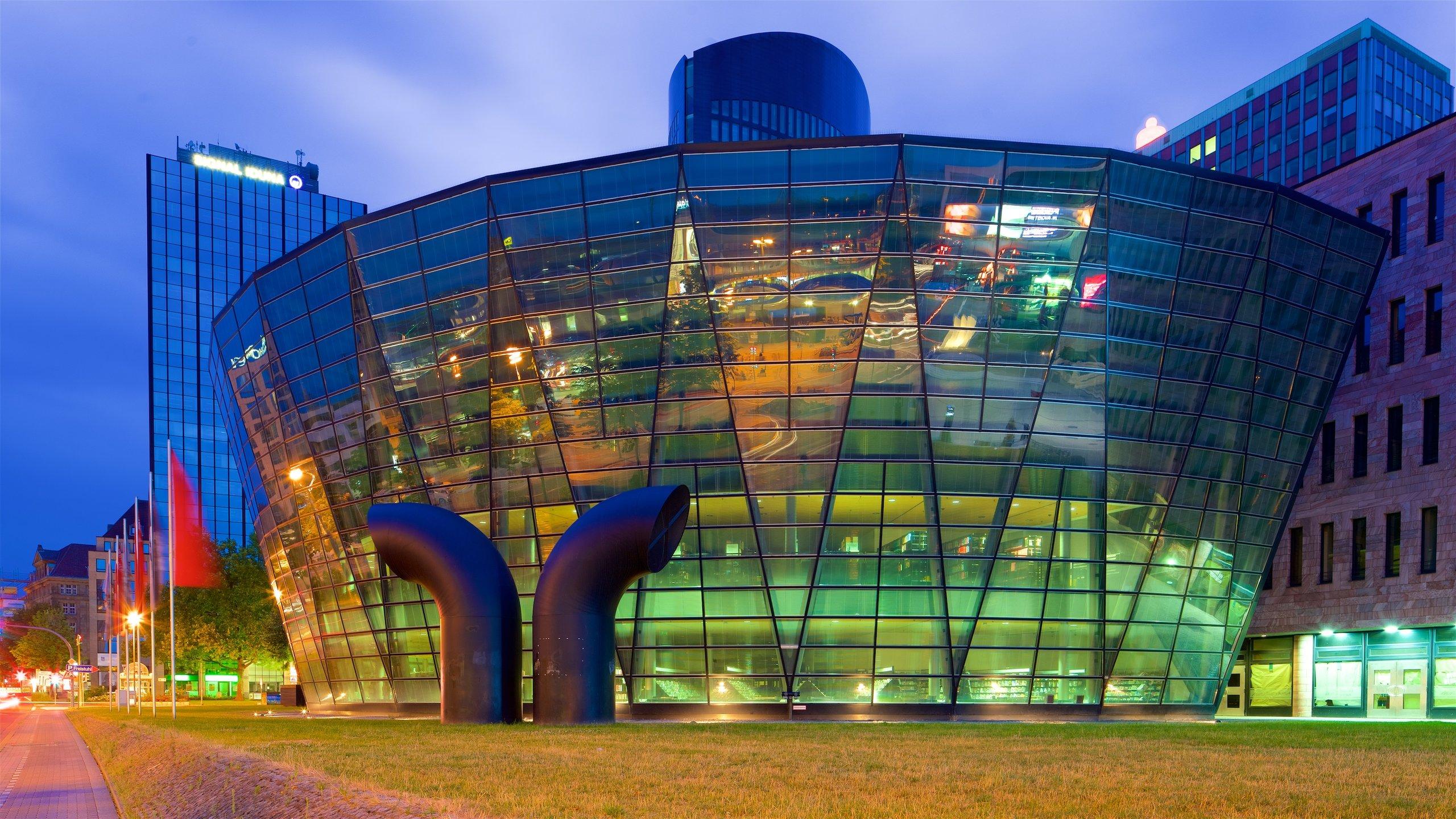 Casino Dortmund
