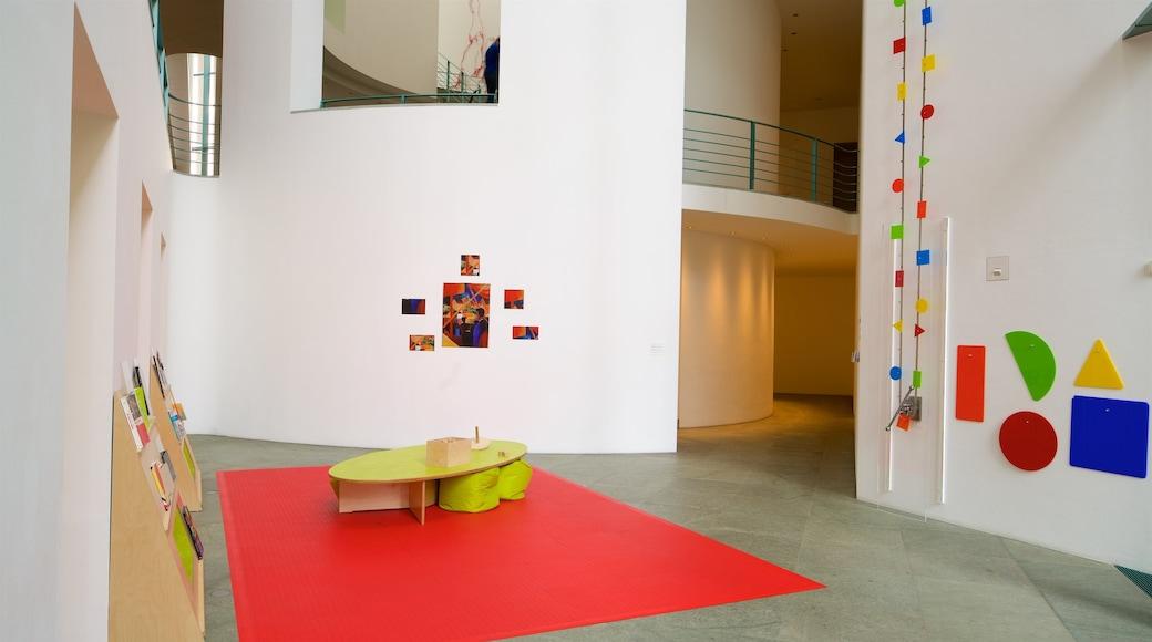Bonn Arts Museum