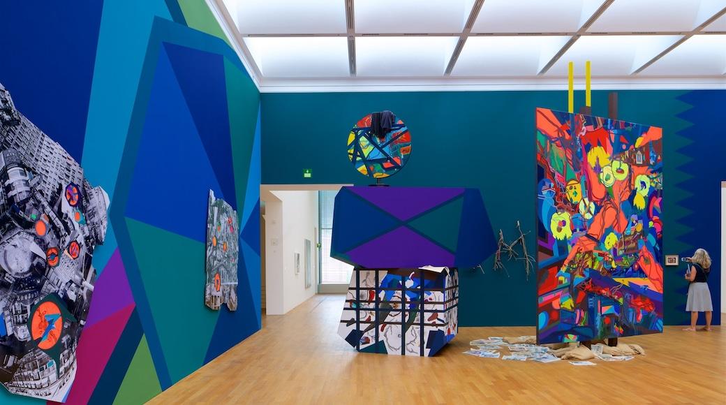 Bonn Kunstmuseum
