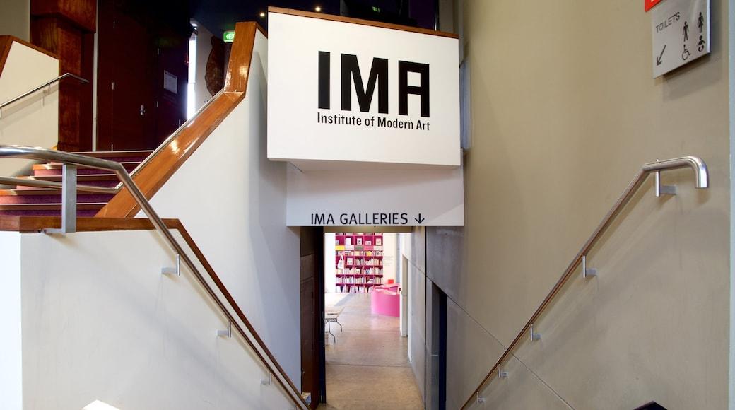 Institute of Modern Art