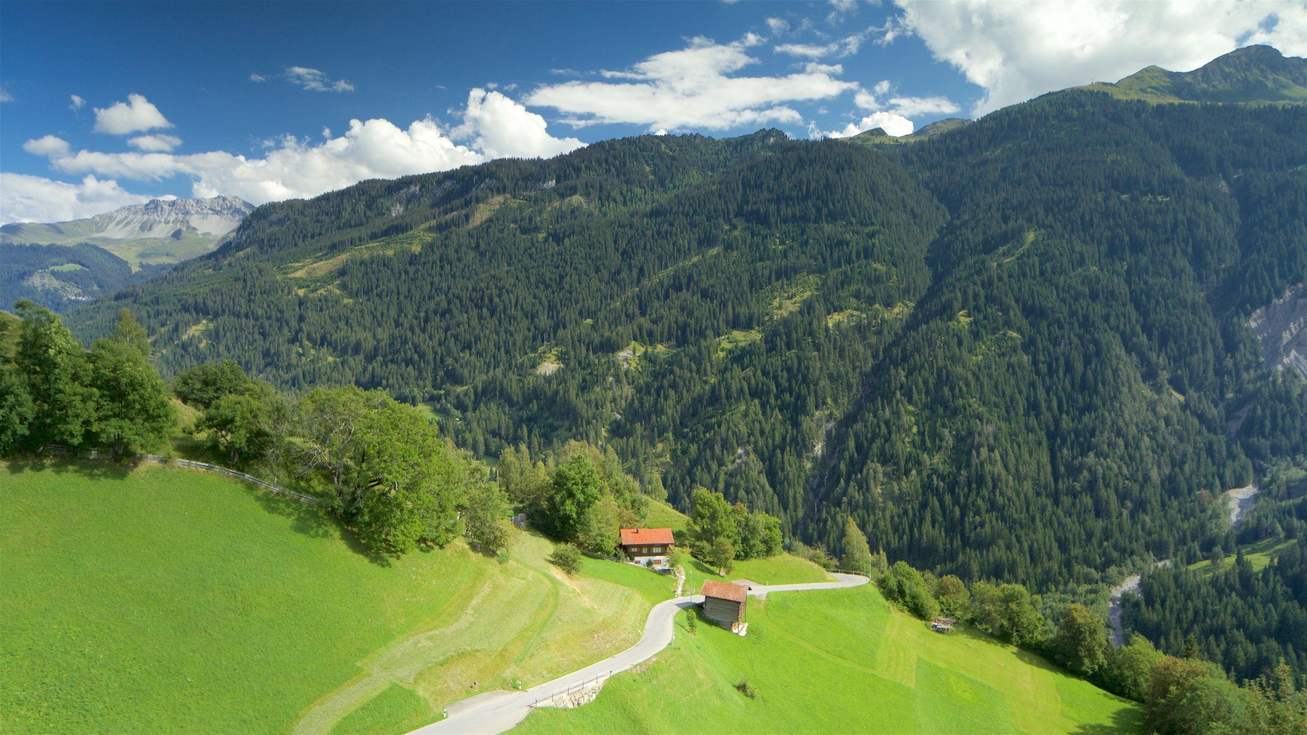 Lavizzara, Kanton Tessin, Schweiz