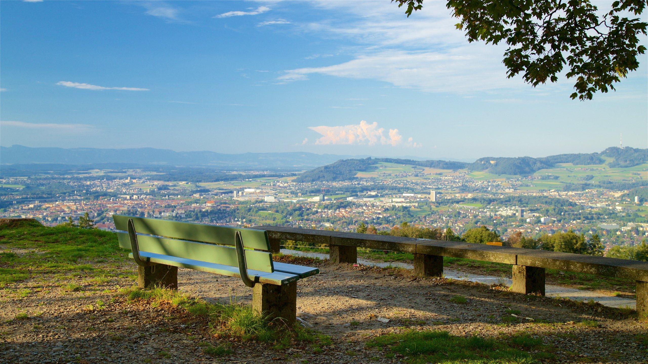 Köniz, Kanton Bern, Zwitserland