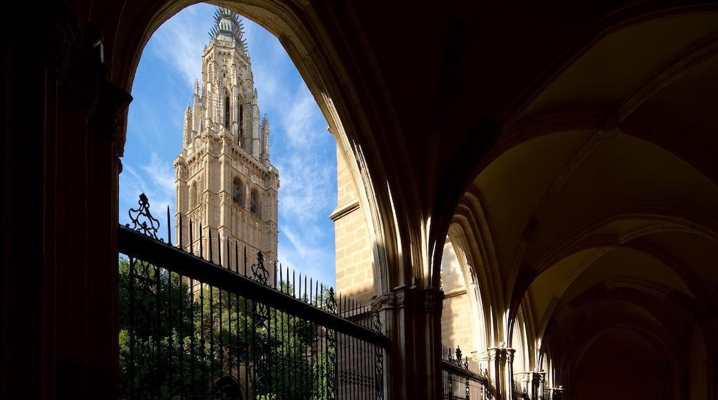 톨레도 성당
