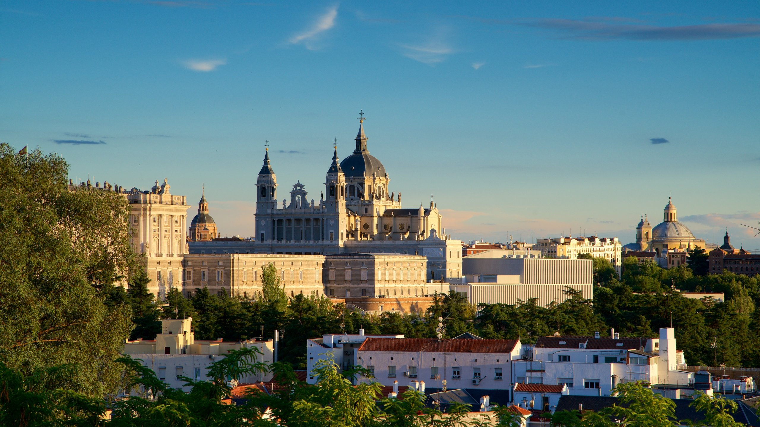 The Best Madrid Spa Resorts From 53 Free Cancellation