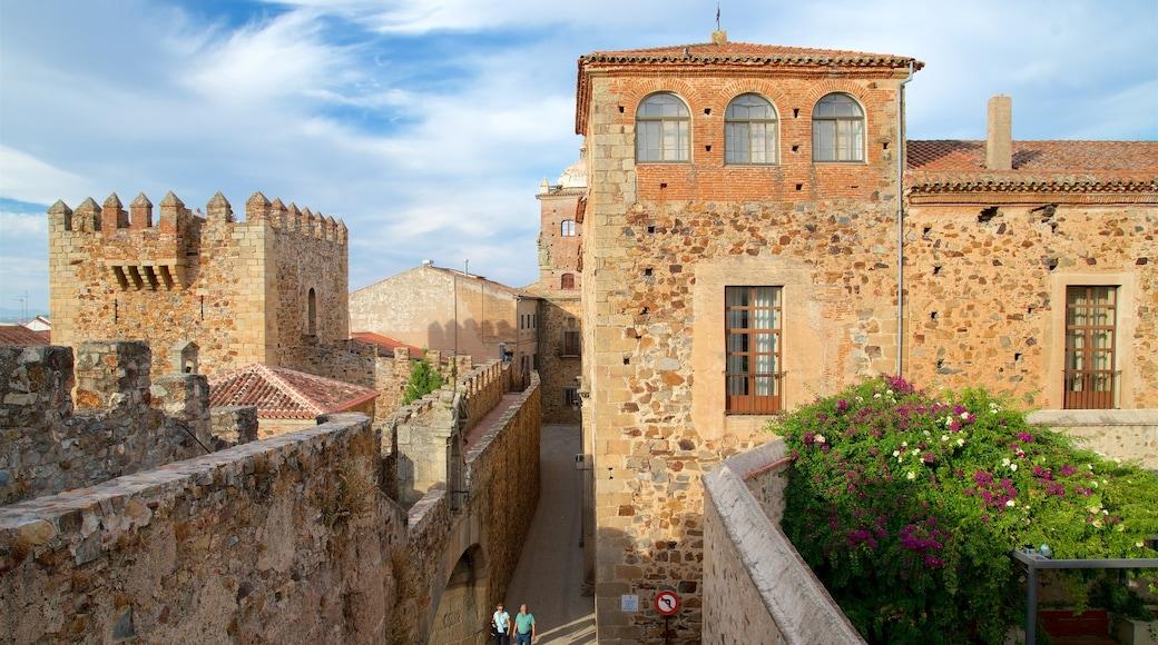 Tower of Bujaco