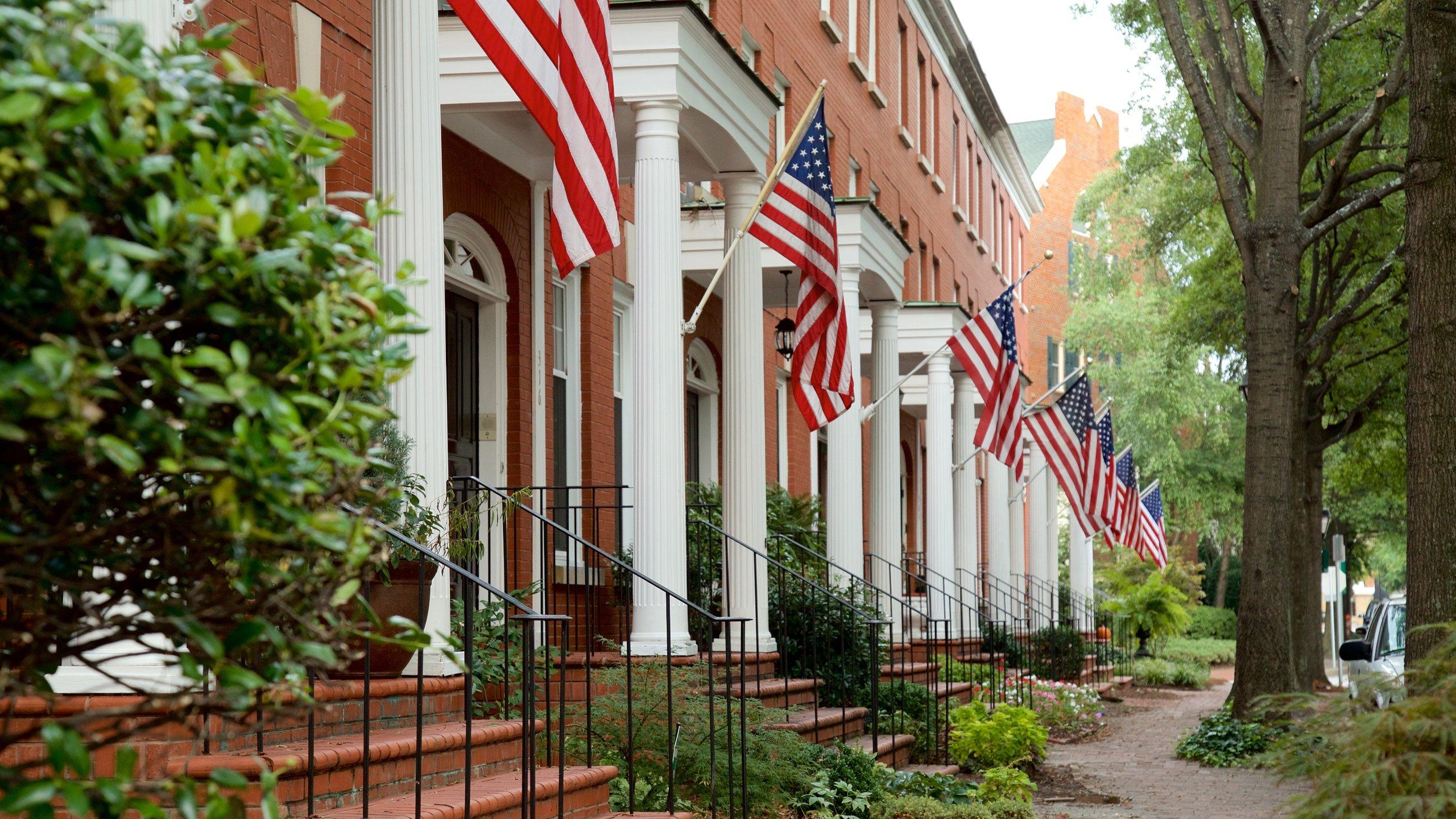 Norfolk City County, Virginia, United States of America