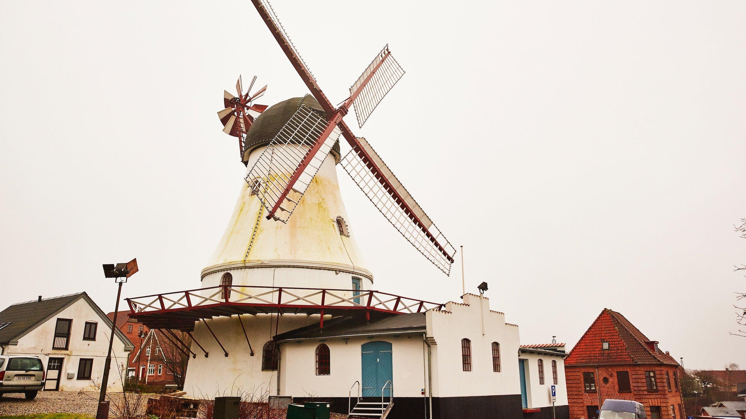 Vejle, Syddanmark, Denmark