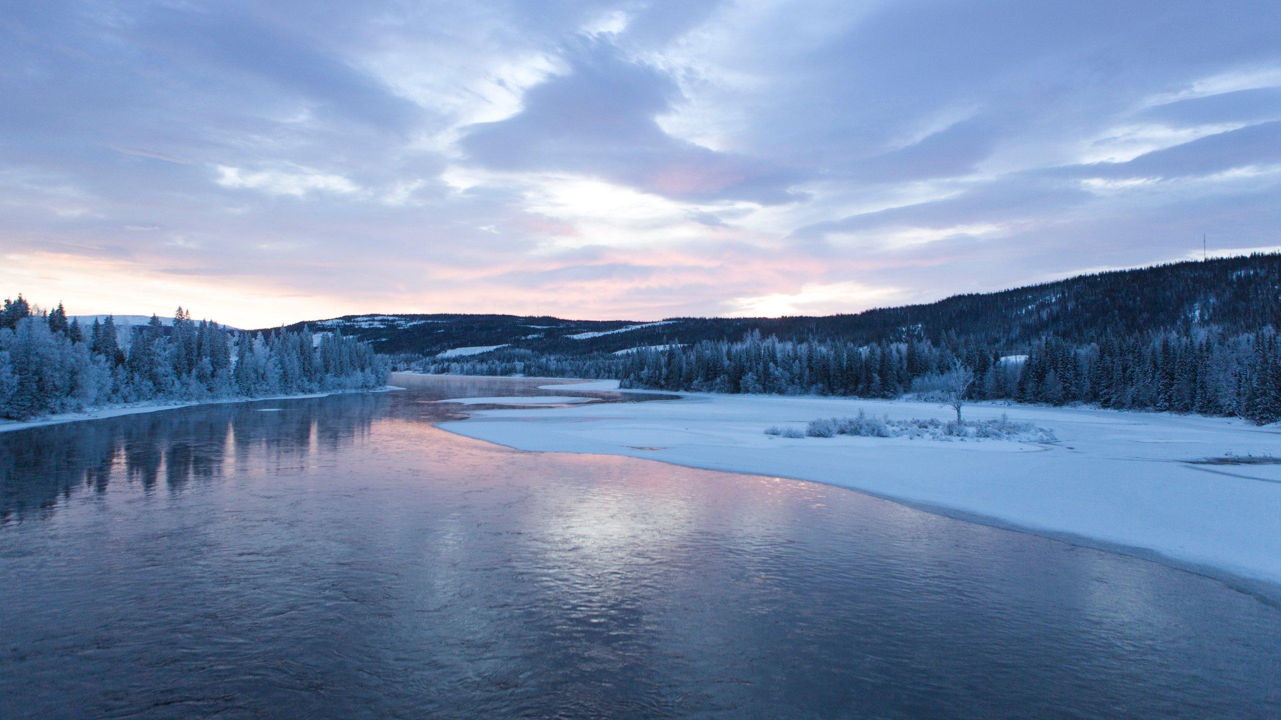 Are, Jämtland (provincie), Zweden