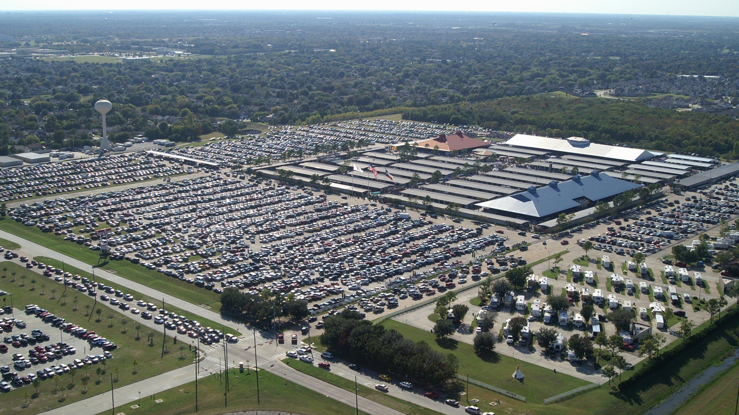 Northwest Houston, Texas, United States of America