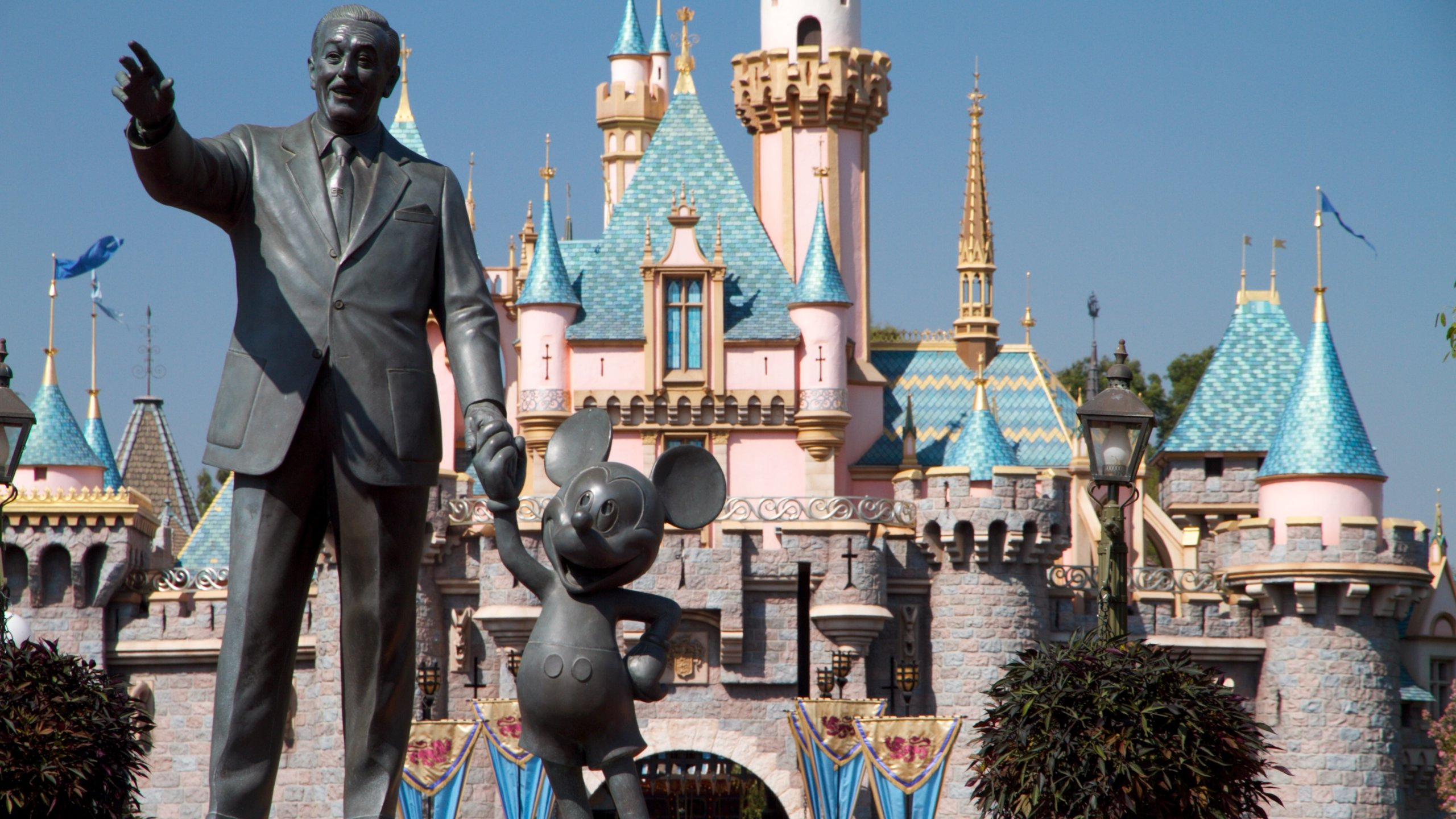 Top Hotels in Disneyland Park CA from 71 FREE