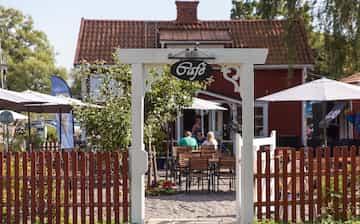 Dating Site Skärstad : Dejt aktiviteter i trekanten : Sigtuna speed dating