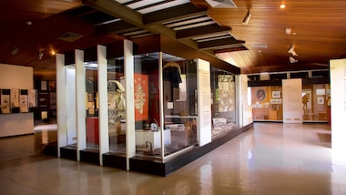 Museum of Tahiti