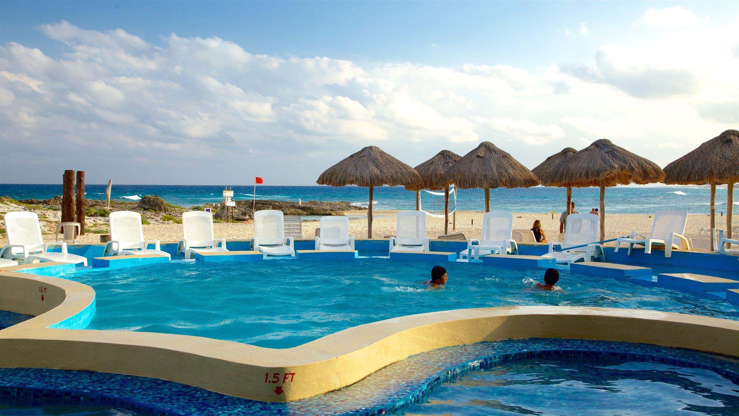 San Miguel, Cozumel, Quintana Roo, Mexico