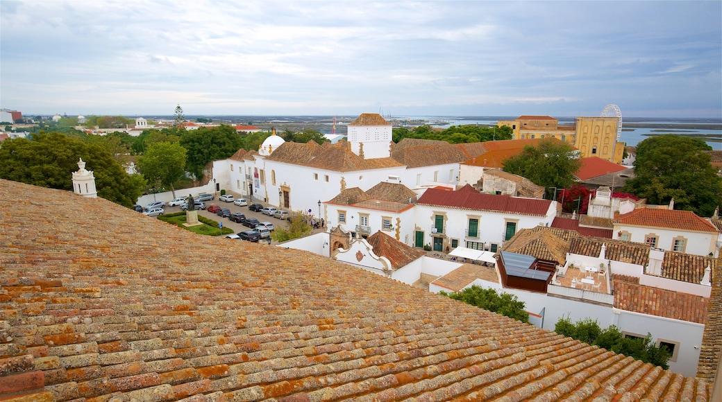 Kathedraal van Faro