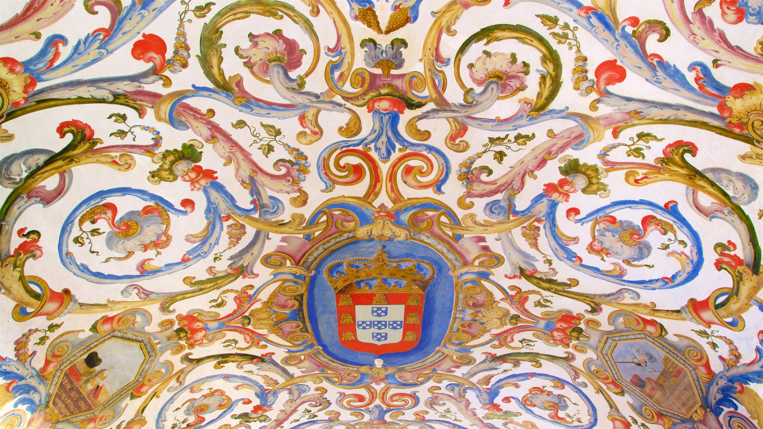 Santo António dos Olivais, Coimbra, Coimbra District, Portugal