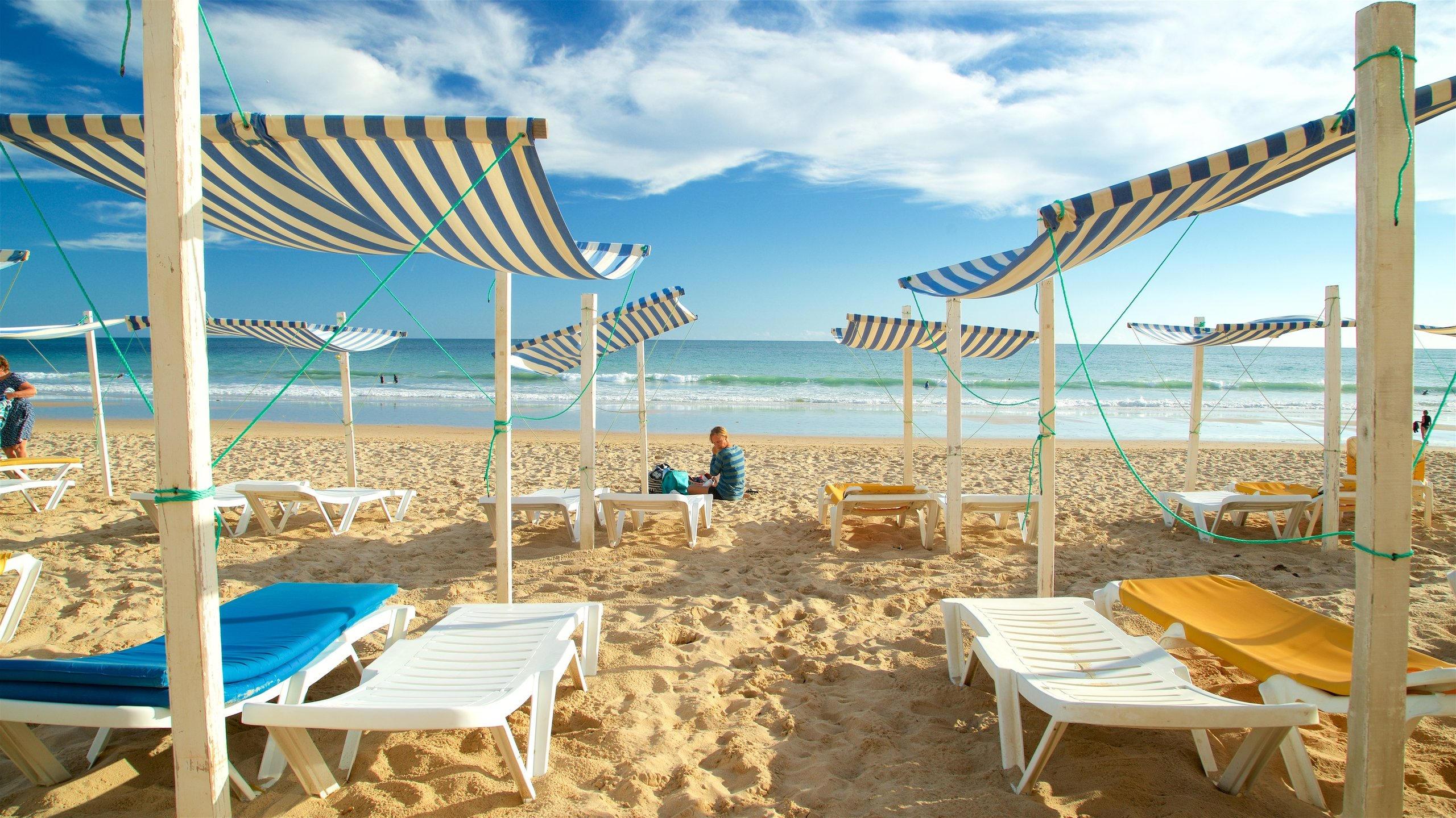 The Best Hotels Closest to Porto de Mos Beach - 2020 Updated ...