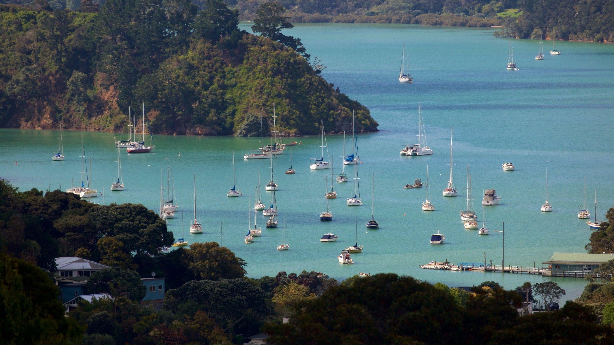 Northland, New Zealand