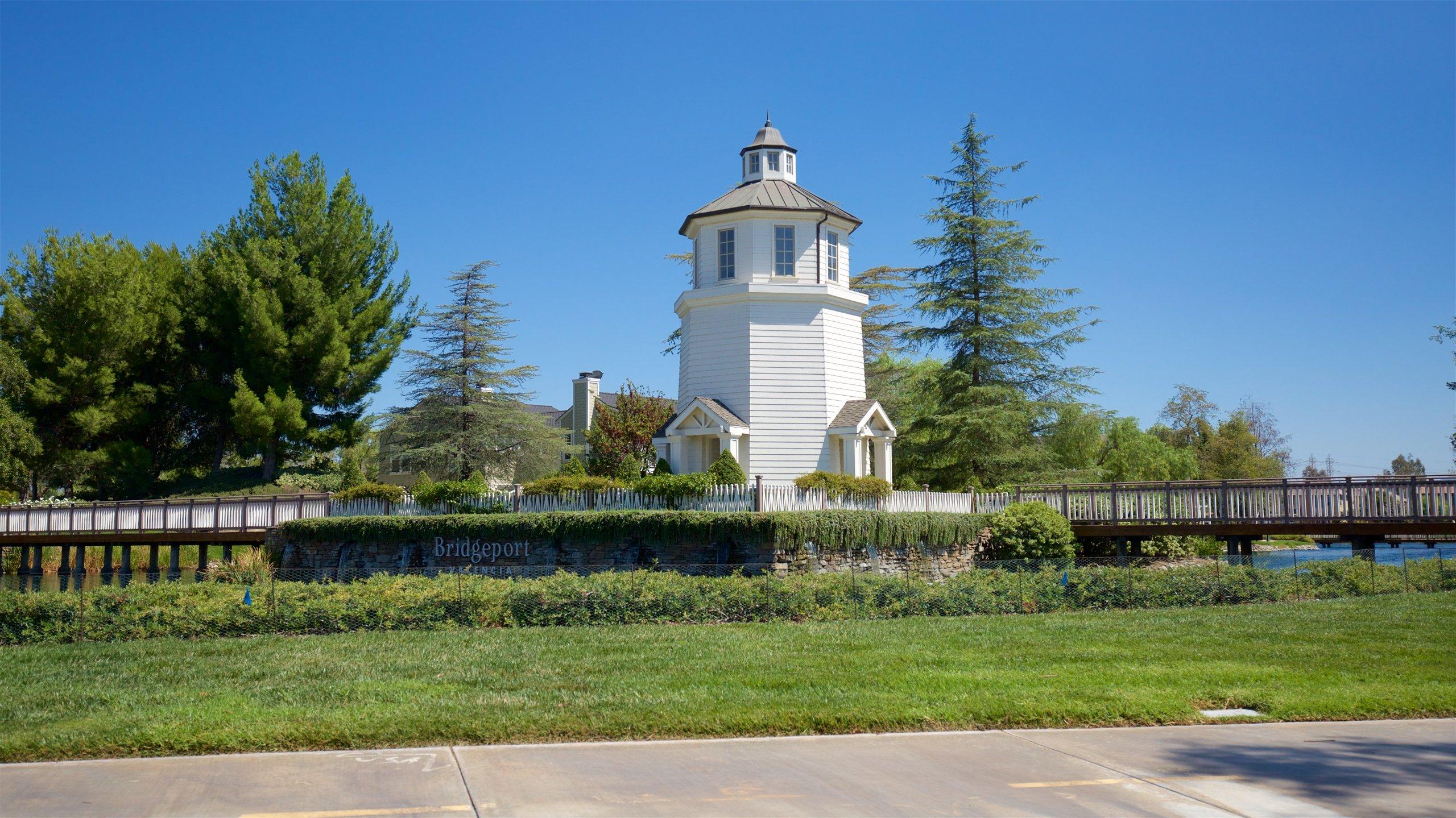 San Gabriel Valley, California, United States of America