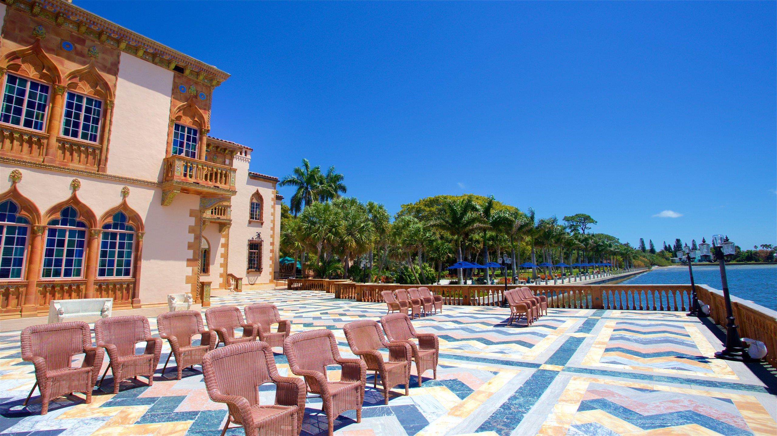Florida Gulf Coast, Florida, Verenigde Staten