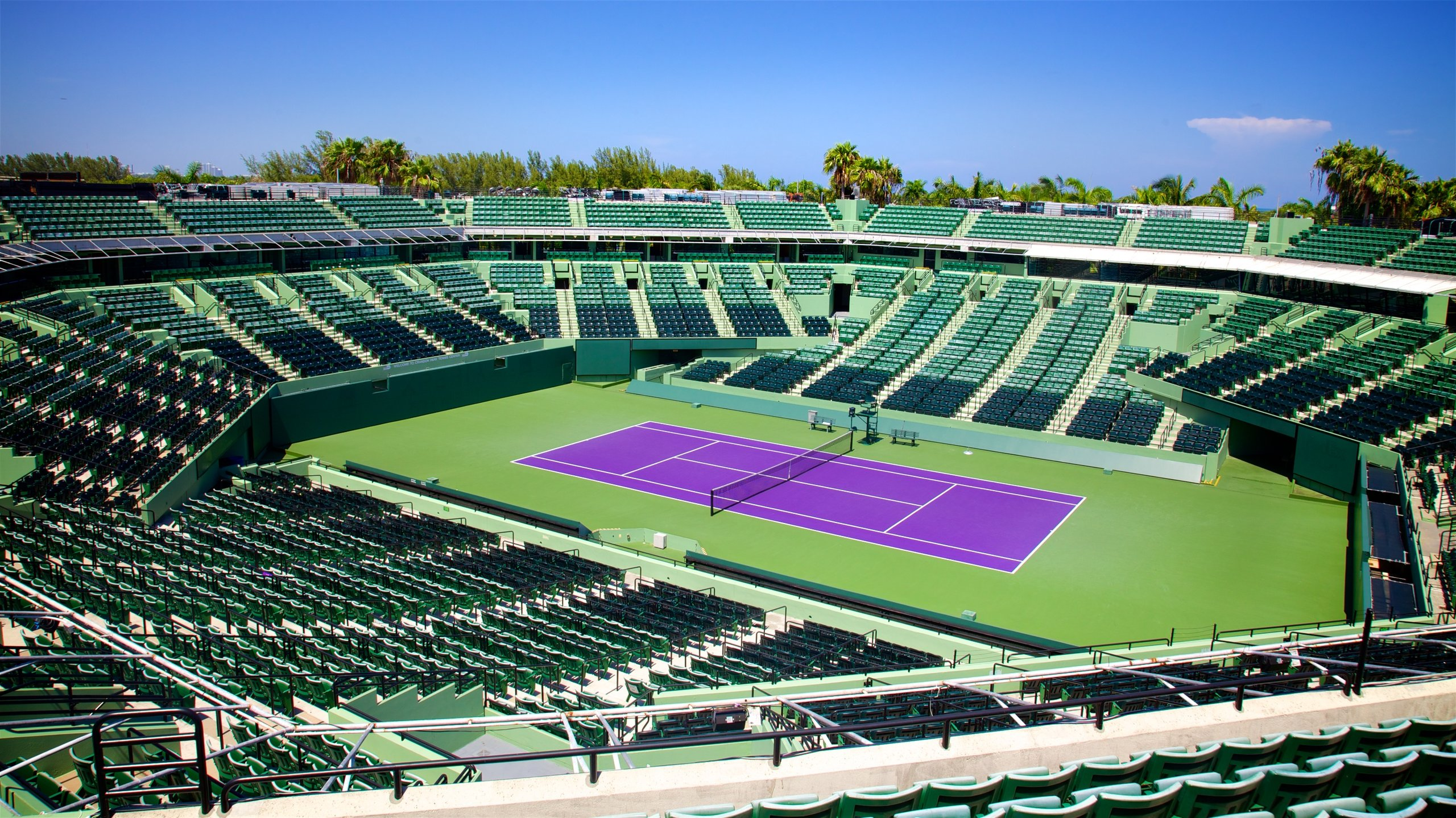 c4cb7c45 Top 10 Hotels with Tennis Courts in Miami, FL $71
