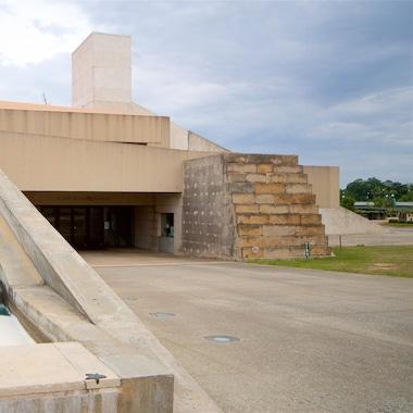 Flint RiverQuarium