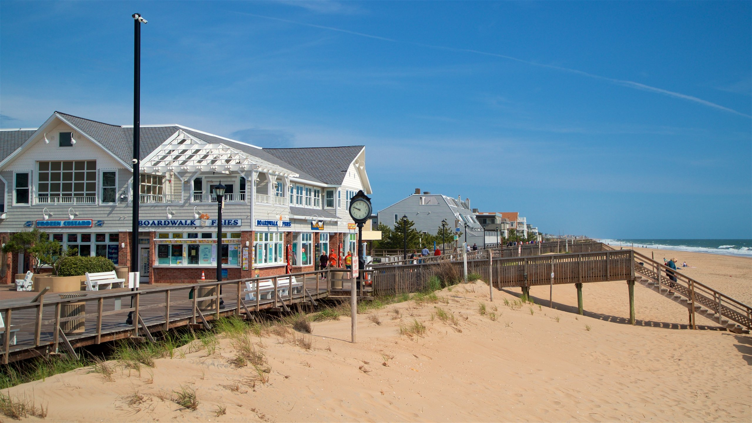 Top 10 Hotels In Bethany Beach Night Save More With Expedia