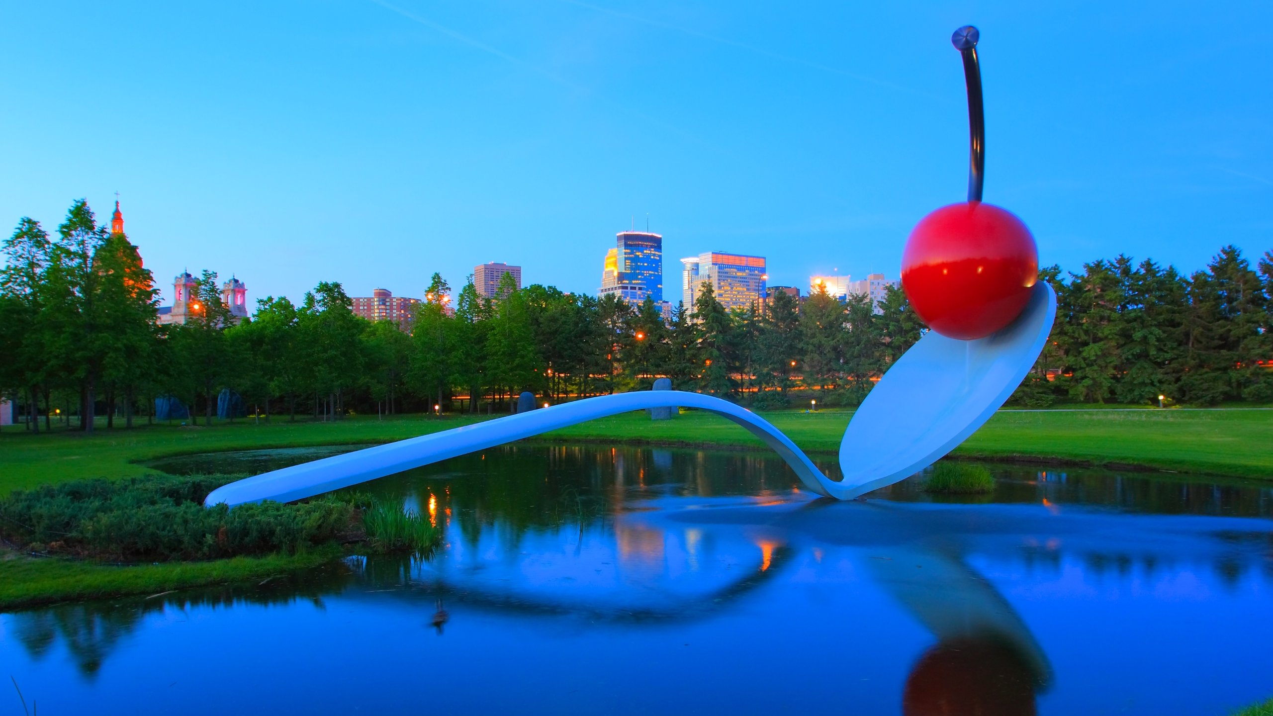 Top 10 Hotels on the Lake in Minneapolis - St  Paul, MN $79