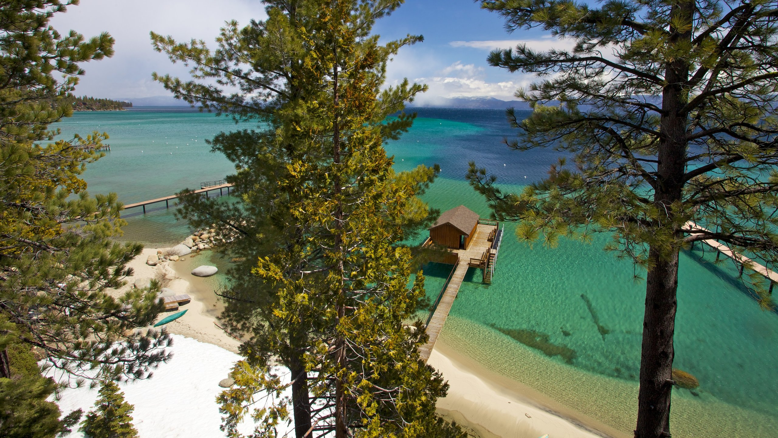 Lake Tahoe ALL INCLUSIVE Hotels  Resorts from 209night