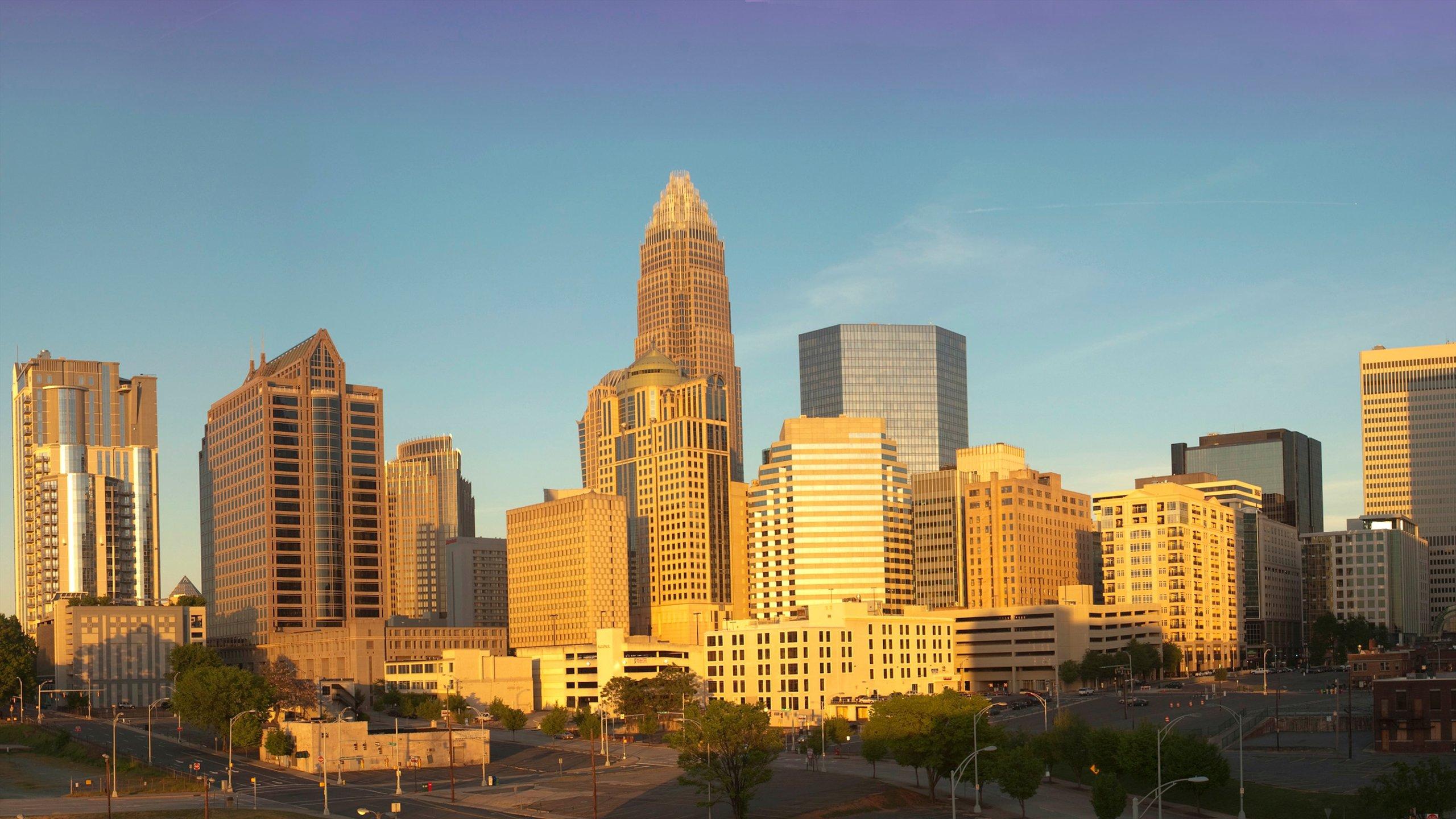 10 Best Spas in Charlotte $67: Spa Hotels & Resorts in 2019
