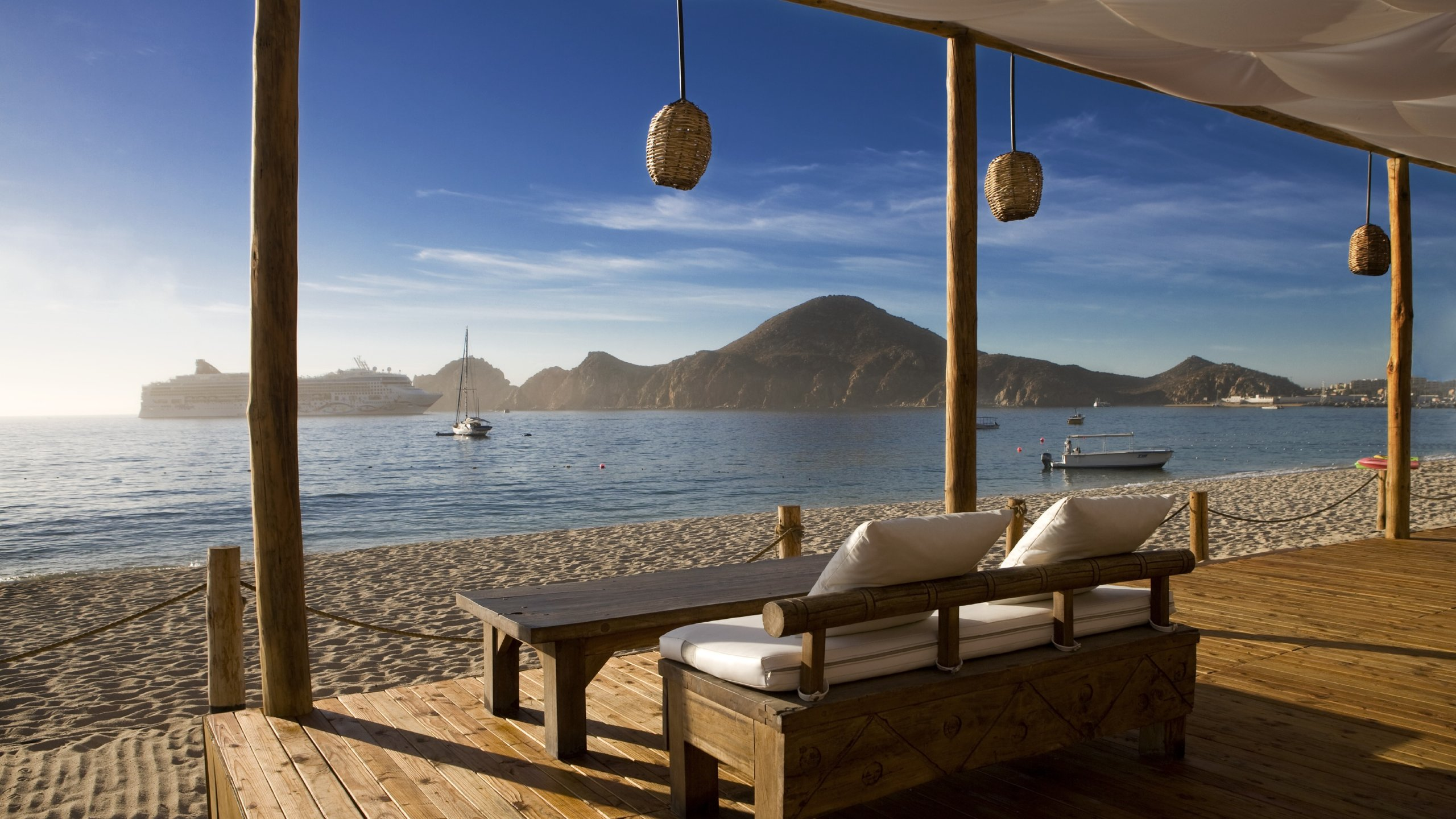 The 10 Best Hotels in Cabo San Lucas, Los Cabos from $96 for