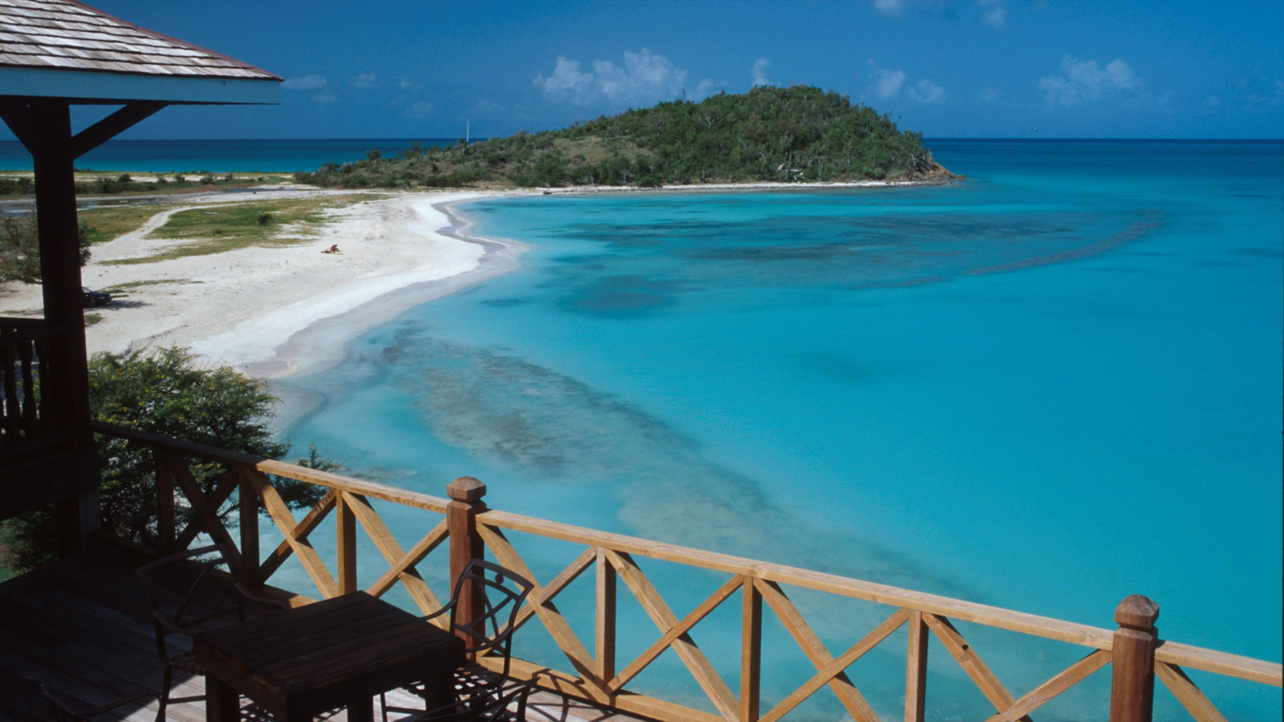 All Inclusive Vacations: Antigua All Inclusive Resorts & Hotels For Vacations $144