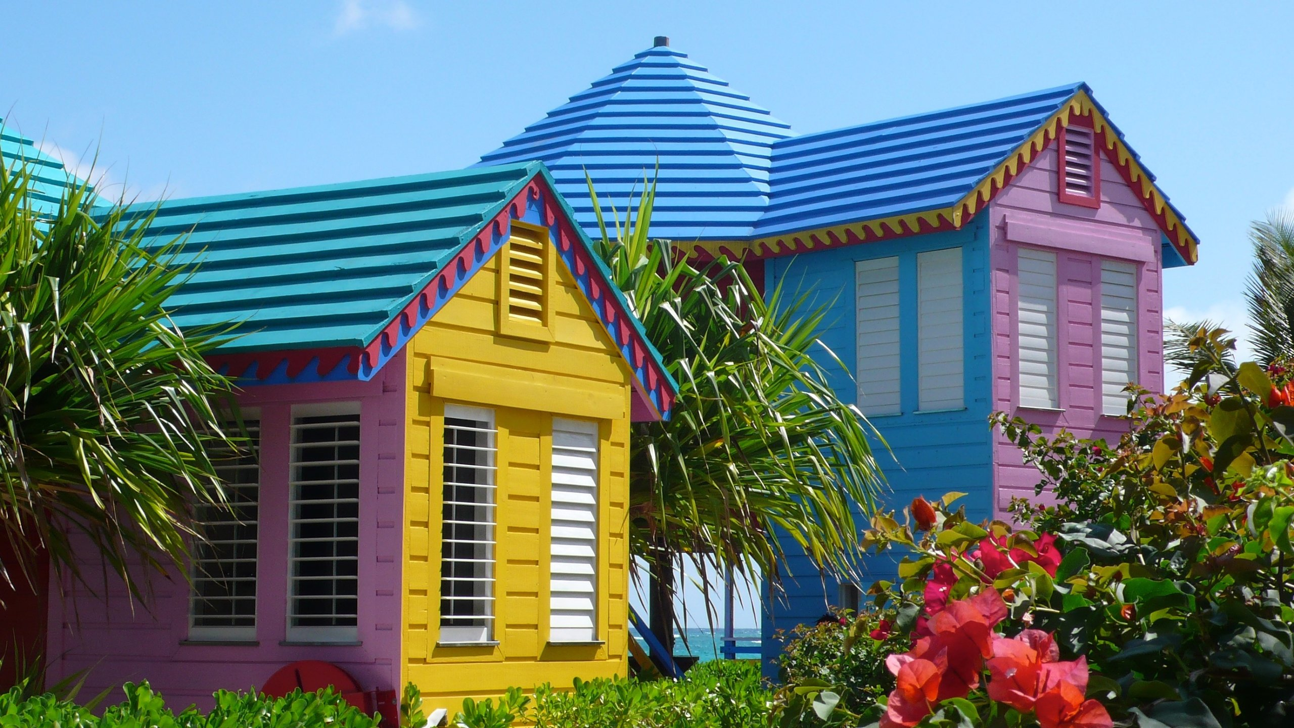 Nassau Vacation Rentals 75 Find Top Vacation Homes For