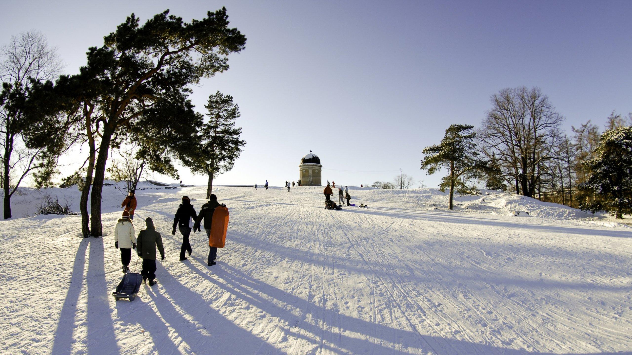 Uusimaa, Finland