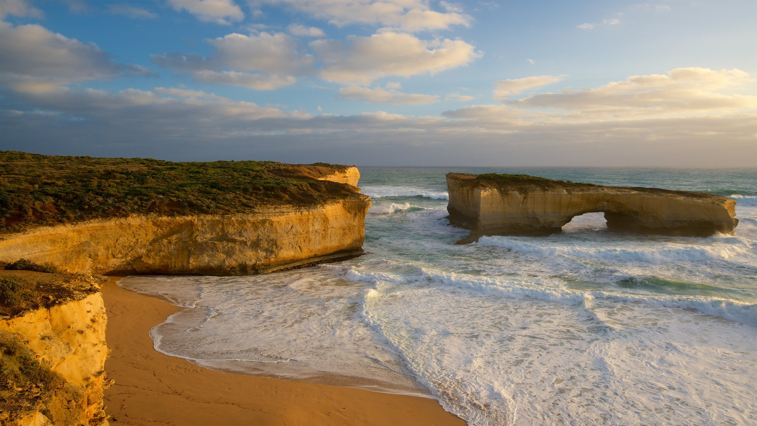 The 10 Best Hotels in Great Ocean Road, Victoria for 2019 | Expedia