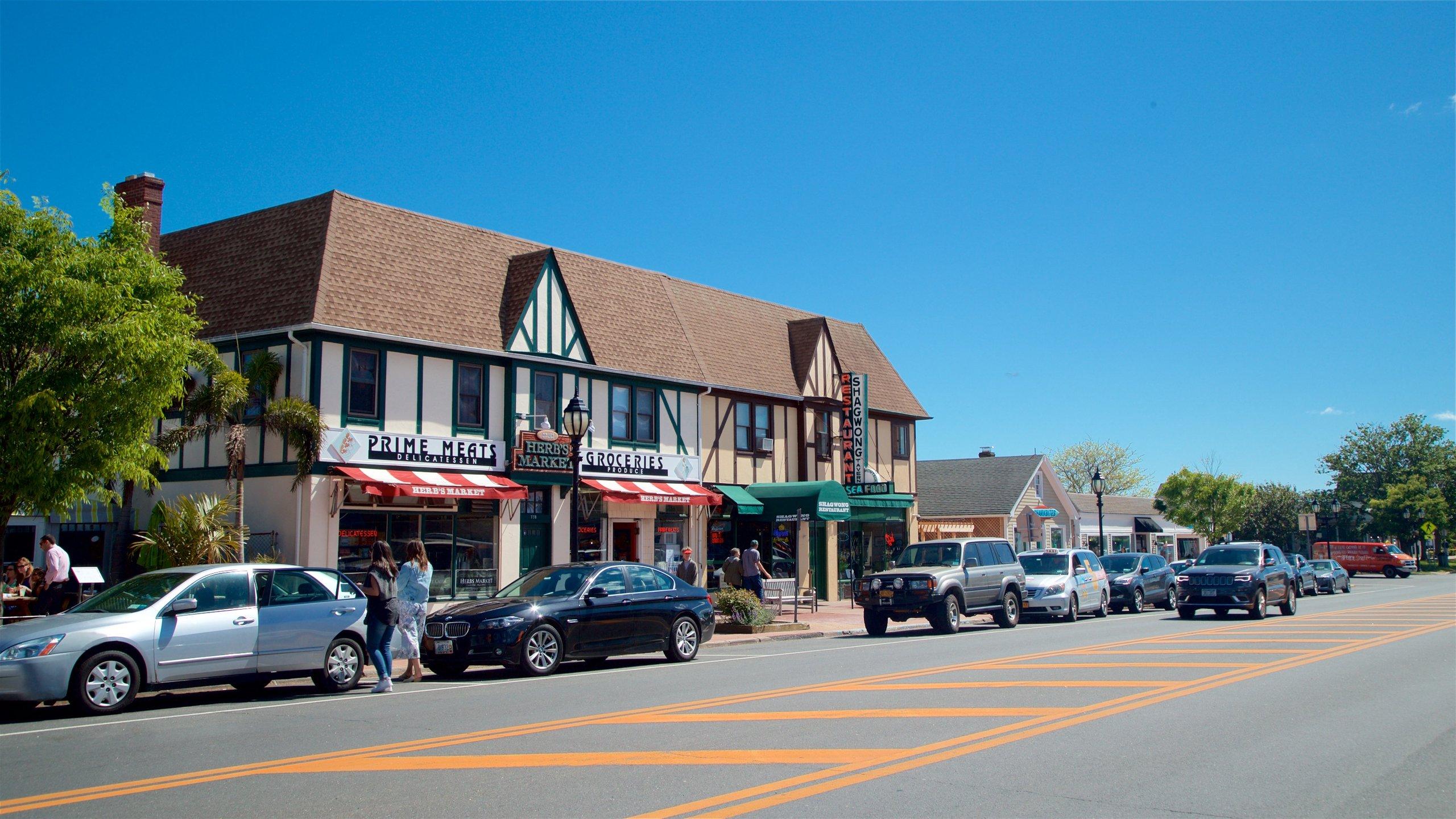 Montauk, New York, United States of America