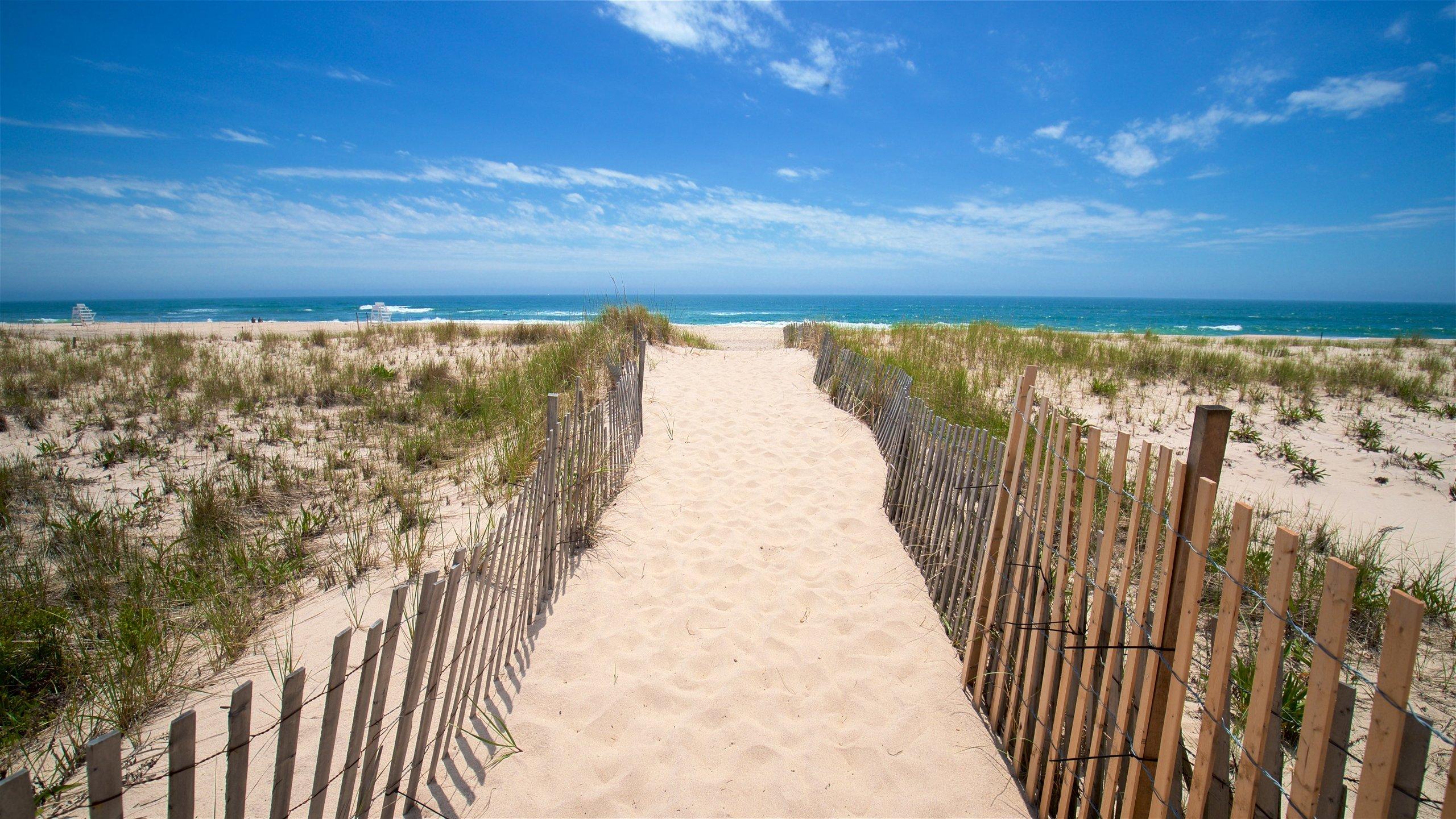 Hampton Bays, New York, United States of America