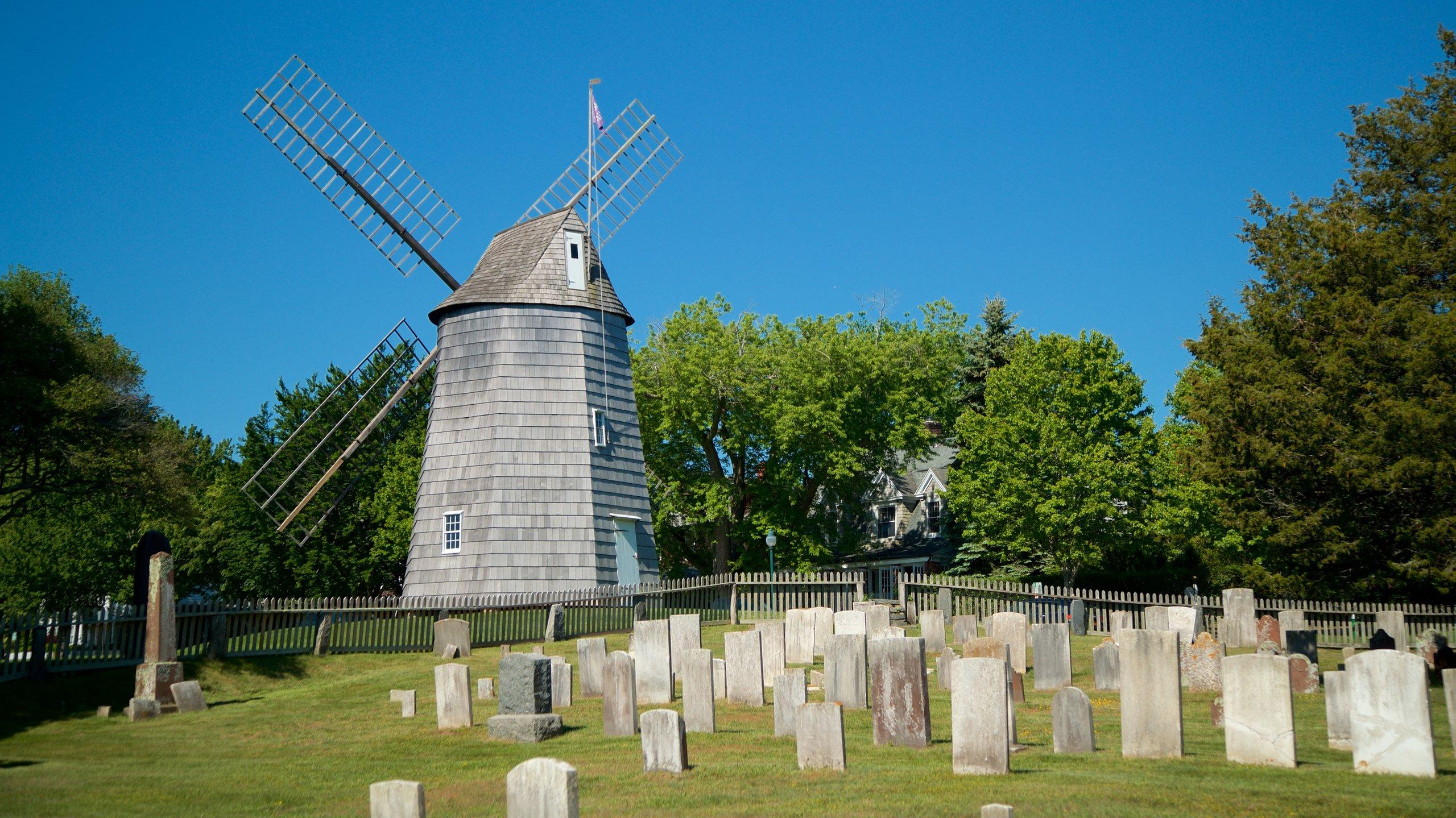 East Hampton, New York, United States of America