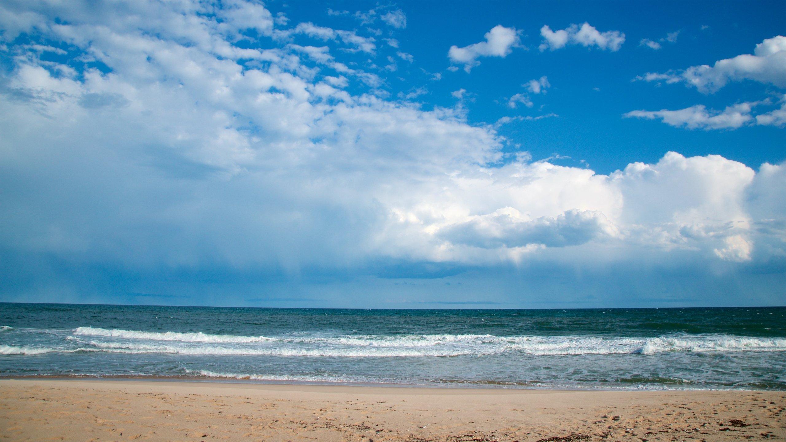 Georgica Beach, New York, United States of America