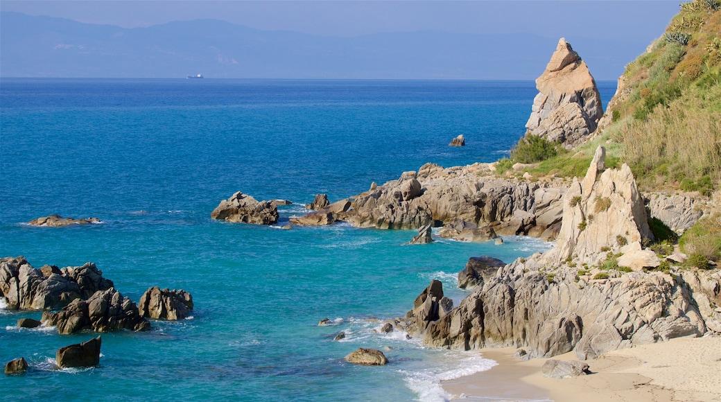 Michelino Beach