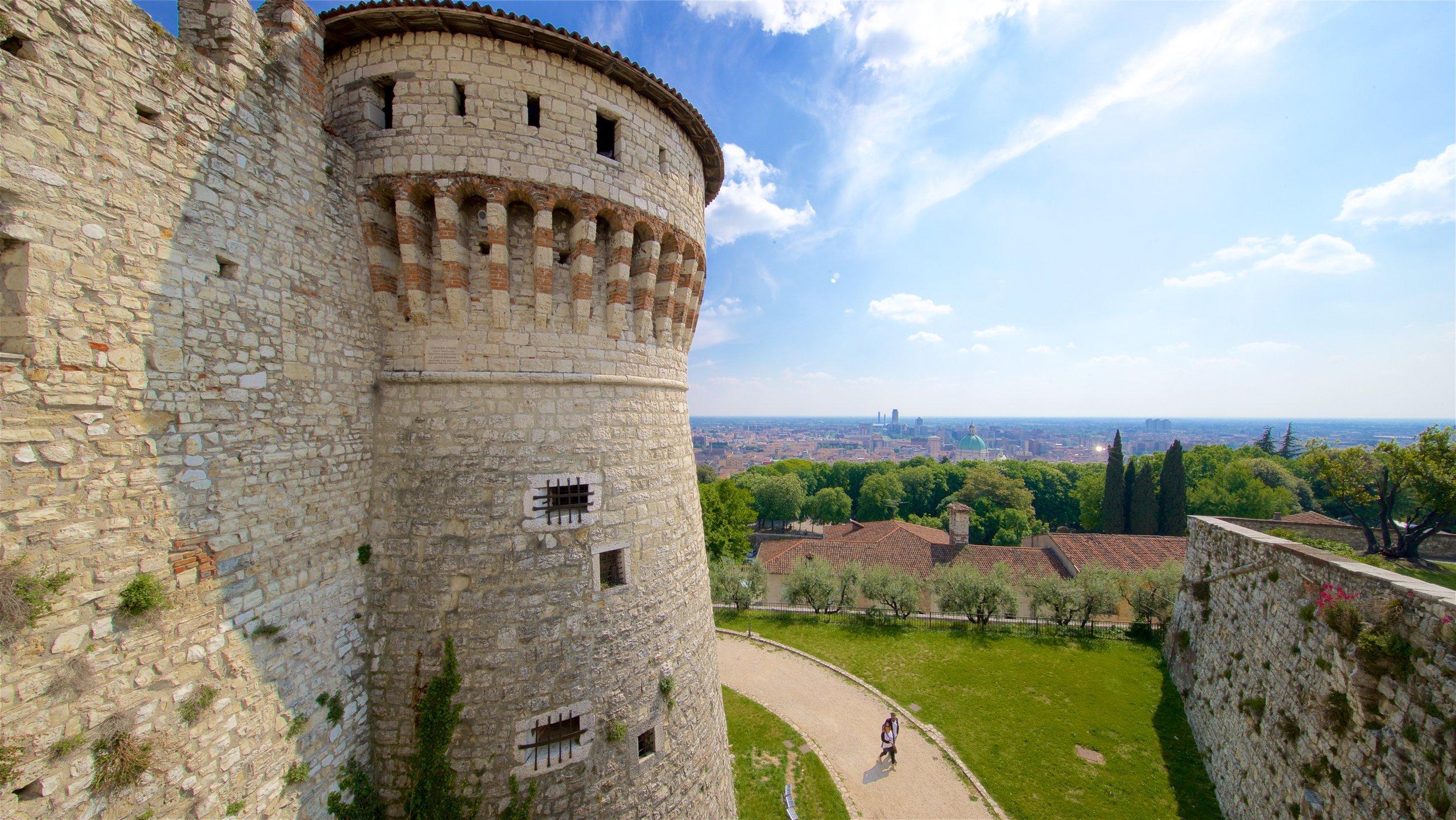 Province of Brescia, Lombardy, Italy