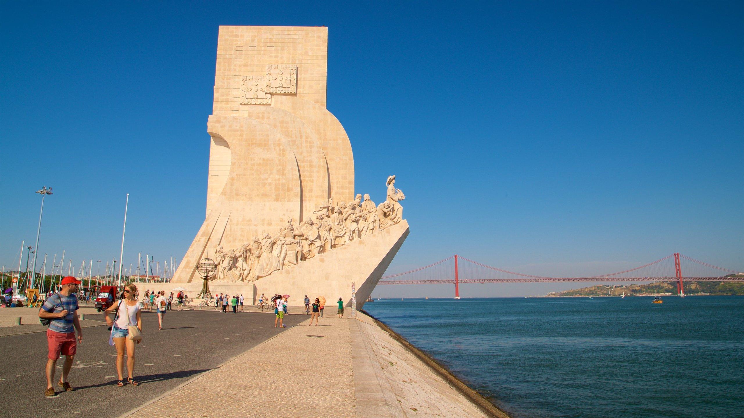 Belem, Lisbon, Lisbon District, Portugal