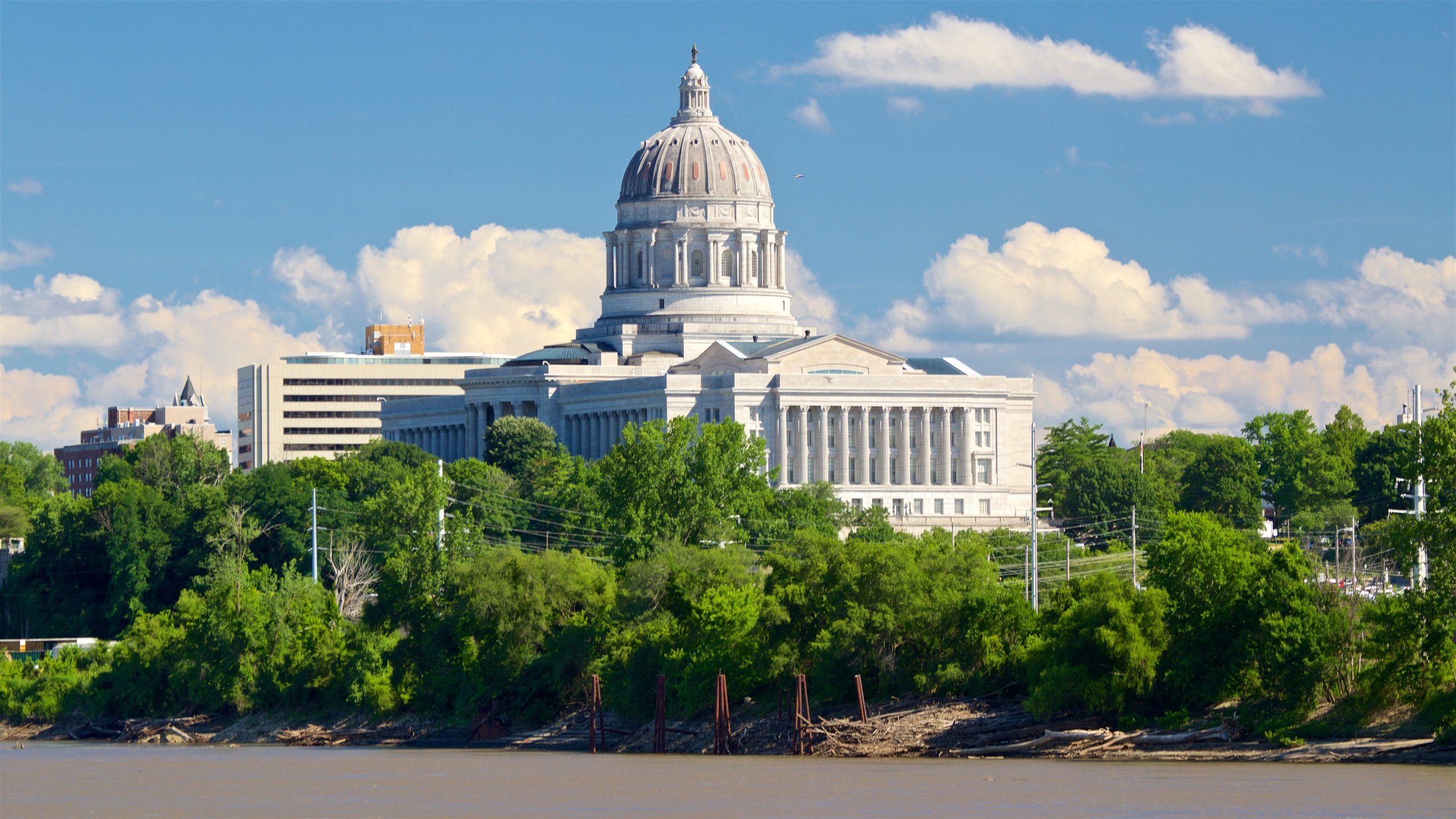 West Virginia, United States of America